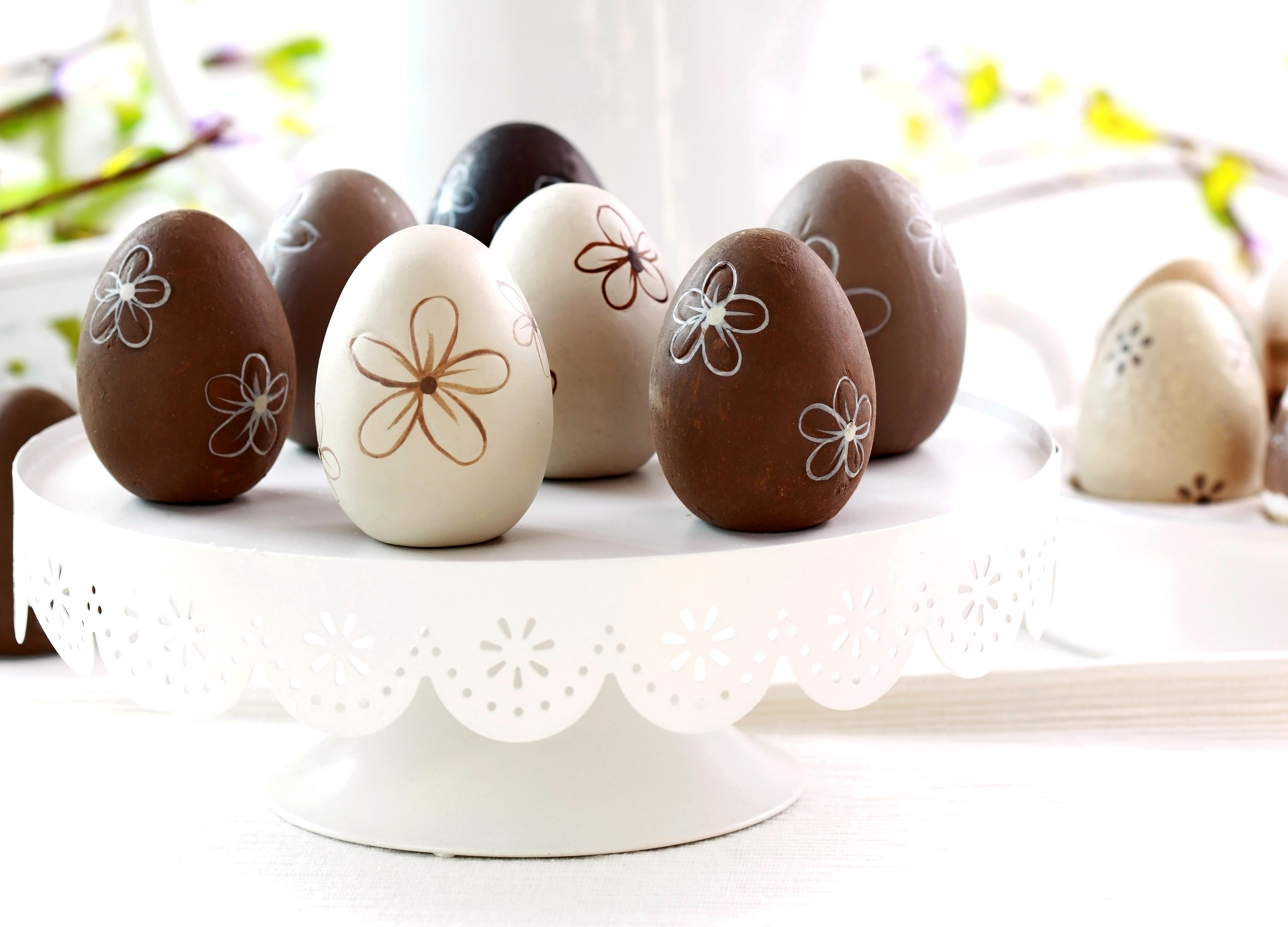 еда праздники яйца пасхальные пасха бесплатно