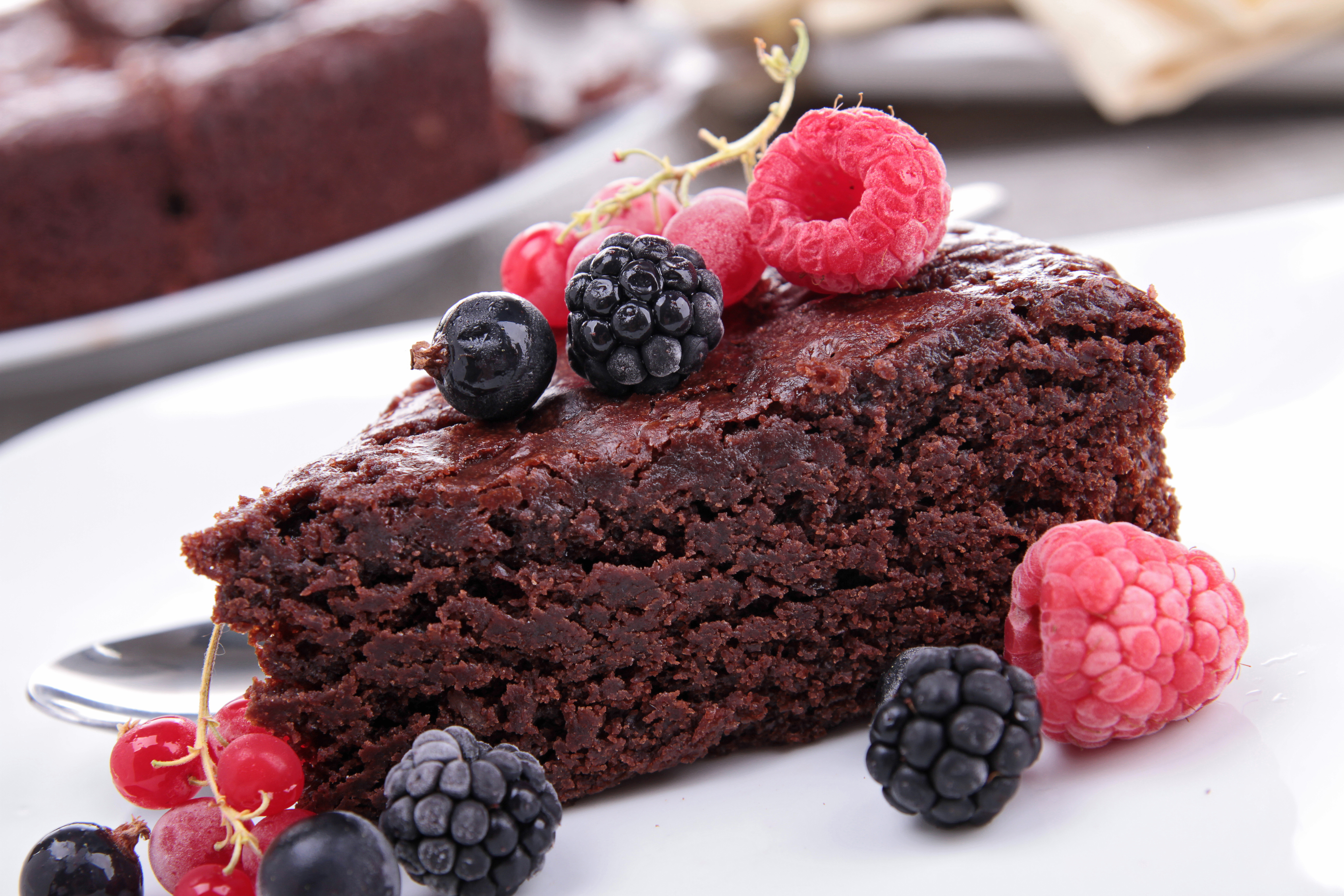 еда торт пирожное food cake без смс