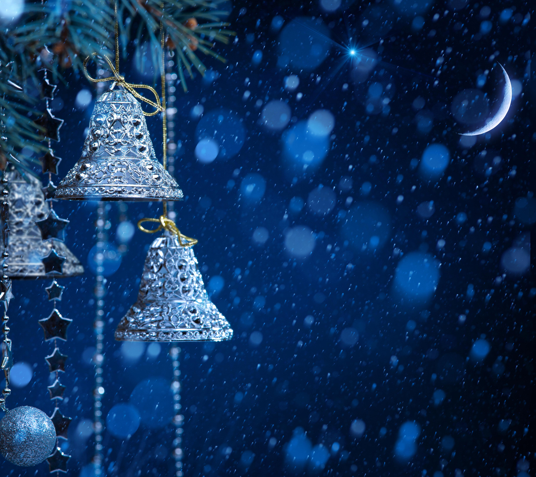 Christmas загрузить