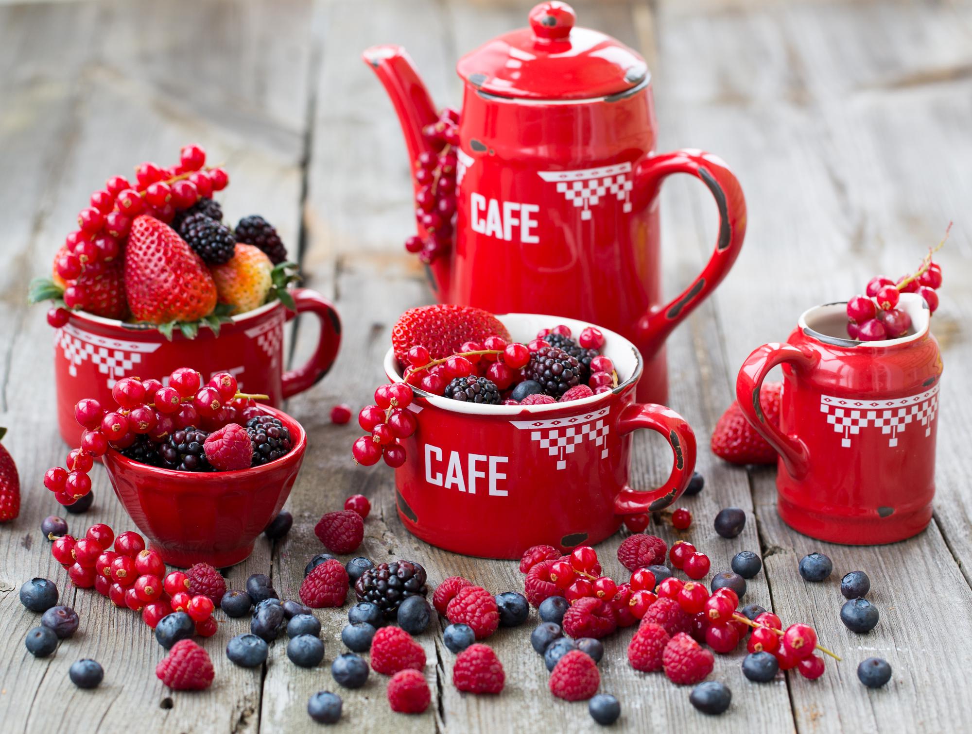 Малина смородина ягоды загрузить