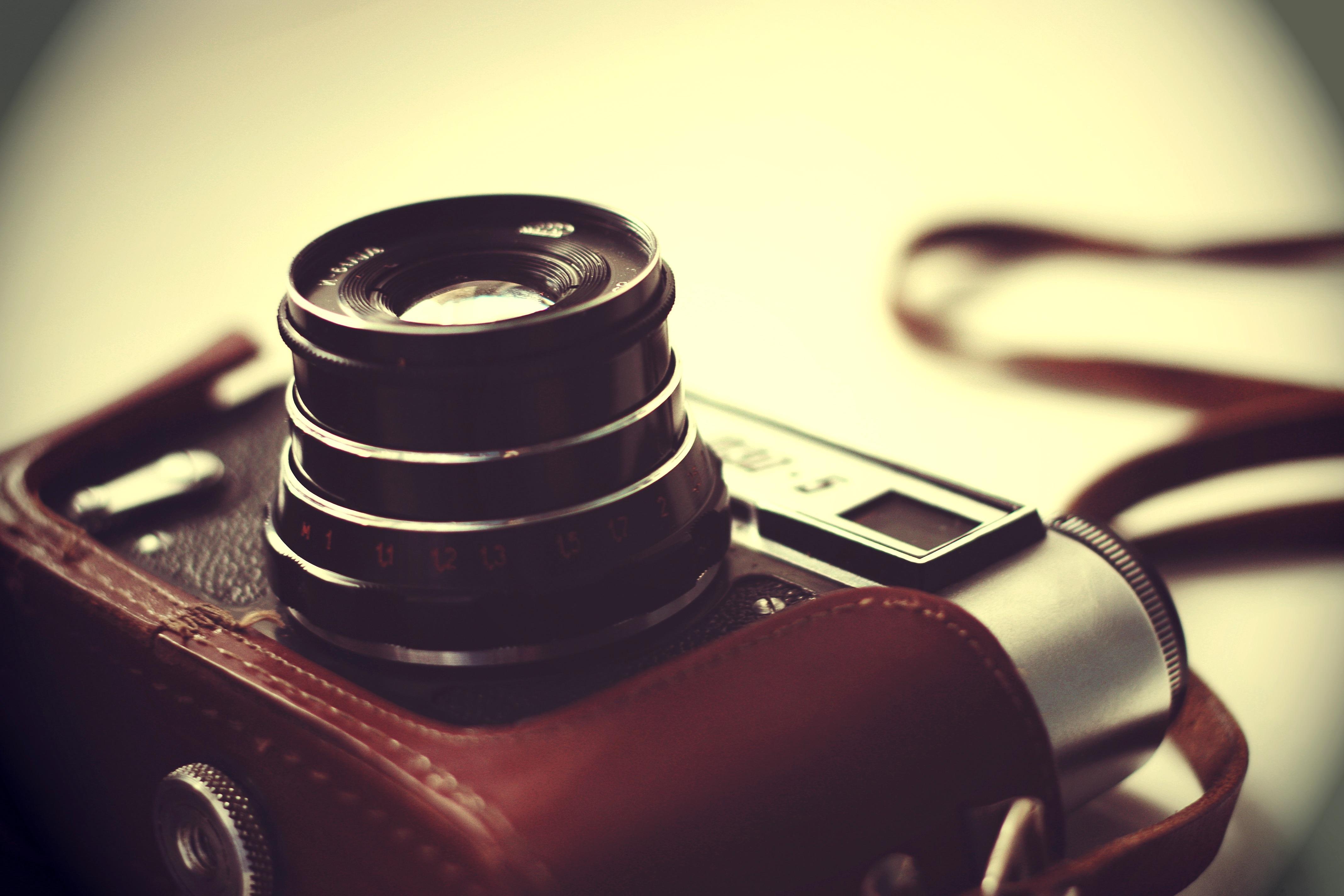Фотоаппарат капли скачать