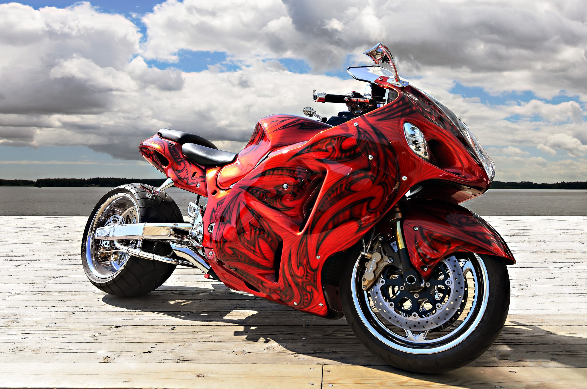 Moto, Vectrix скачать