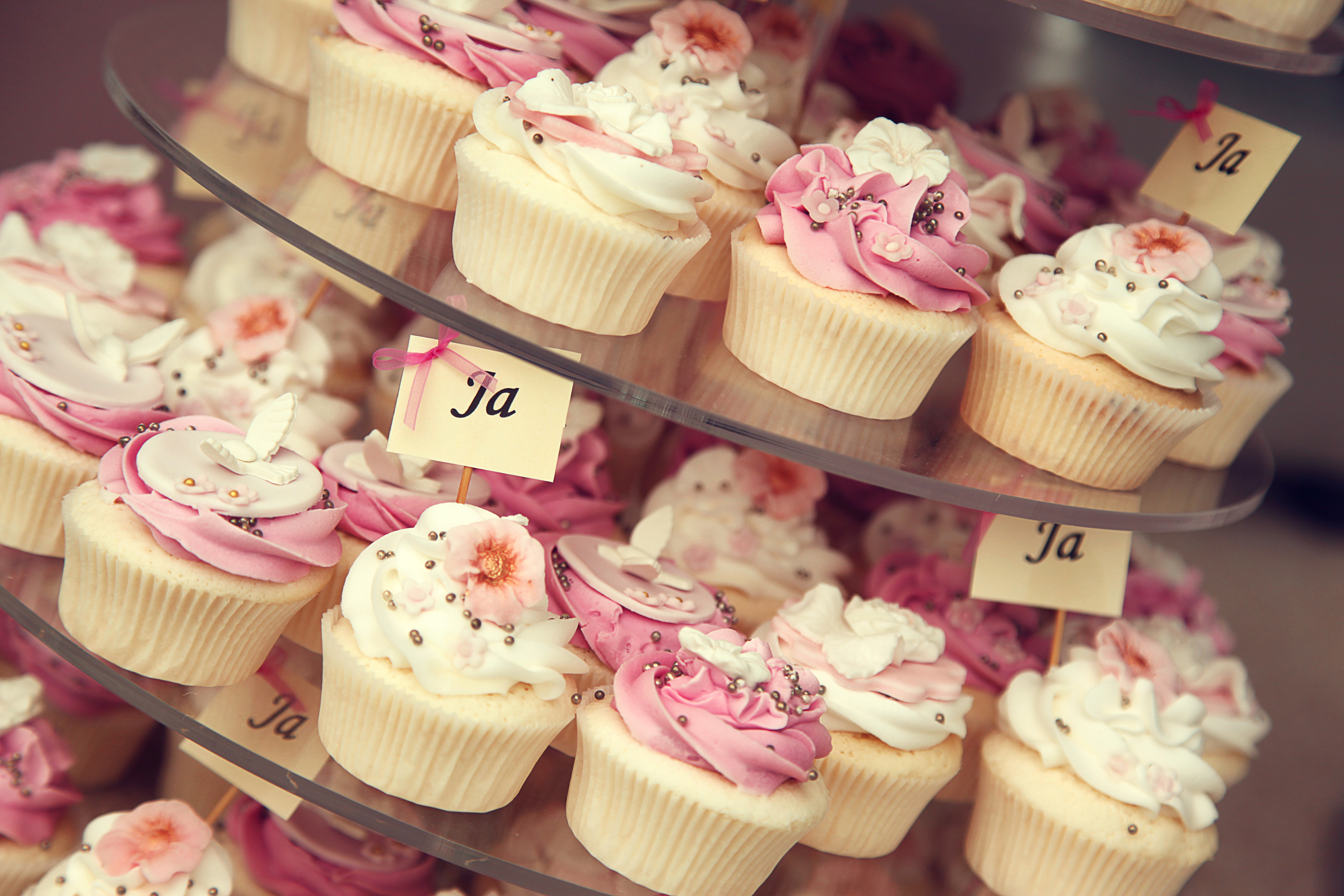 кекс пирожное десерт cupcake cake dessert бесплатно