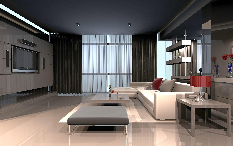 3d 2880x1800 for Zimmer designer