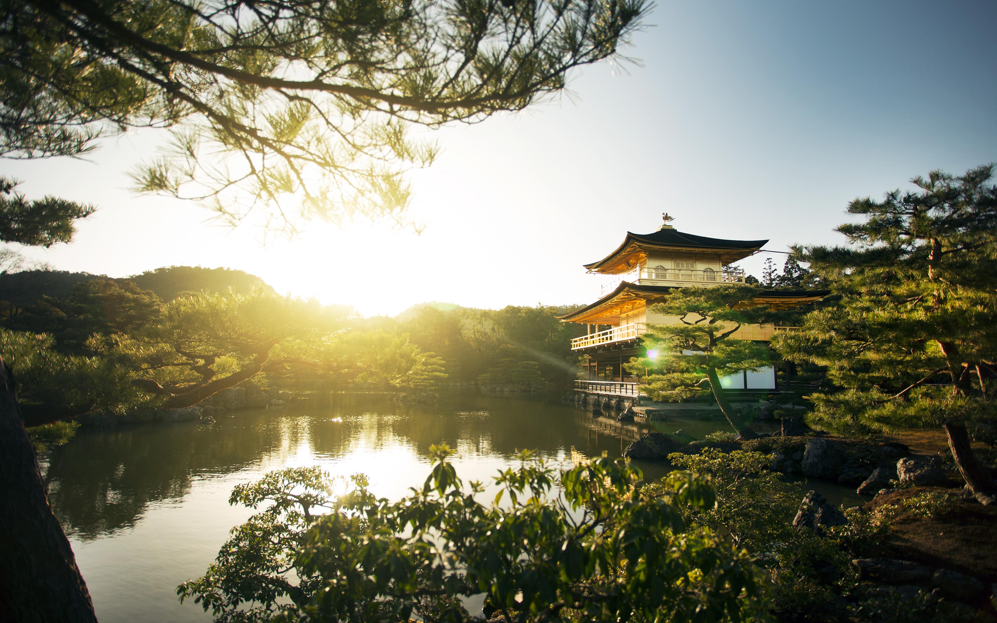 Архитектура япония загрузить