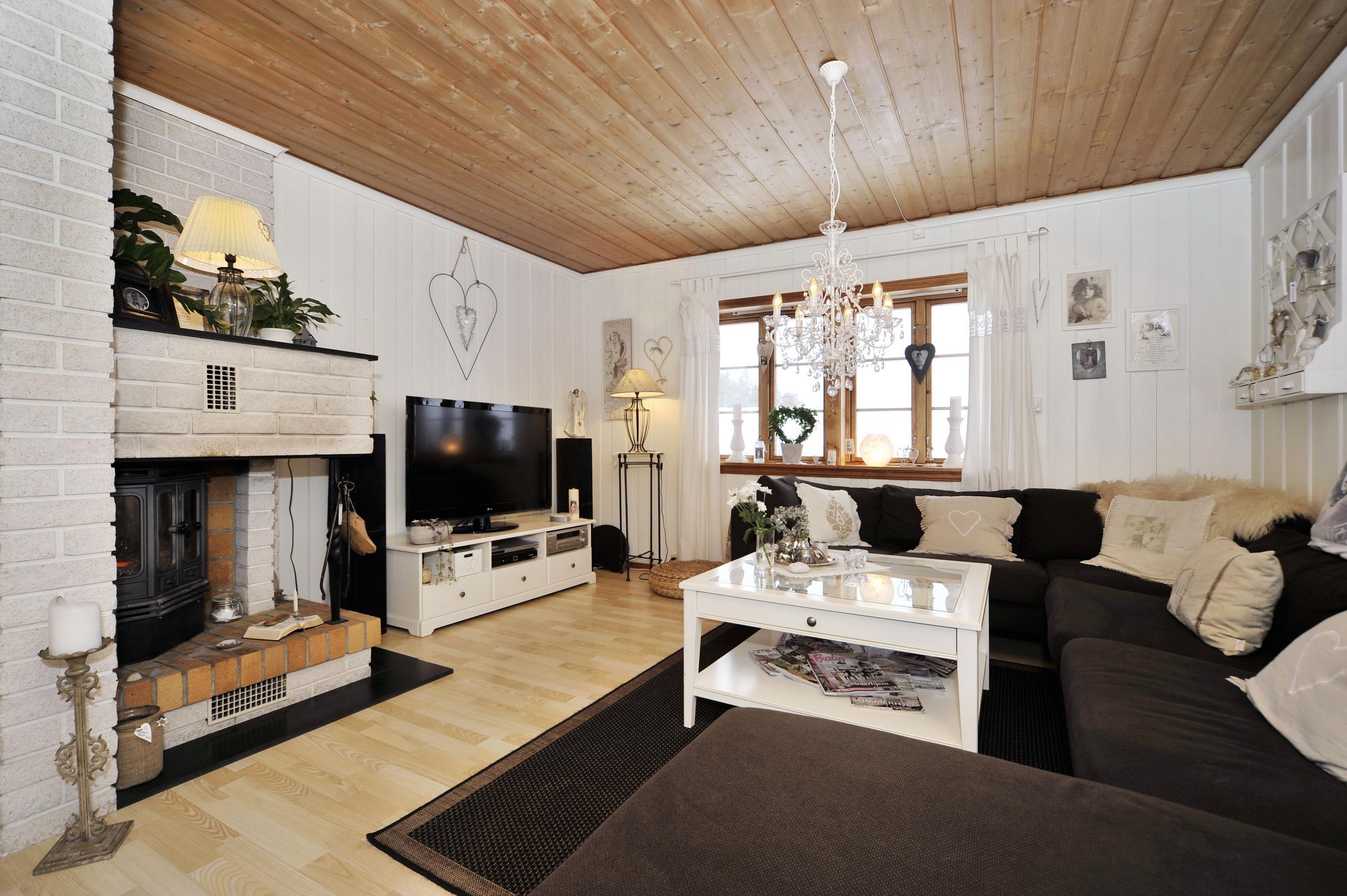 2843x1892. Black Bedroom Furniture Sets. Home Design Ideas