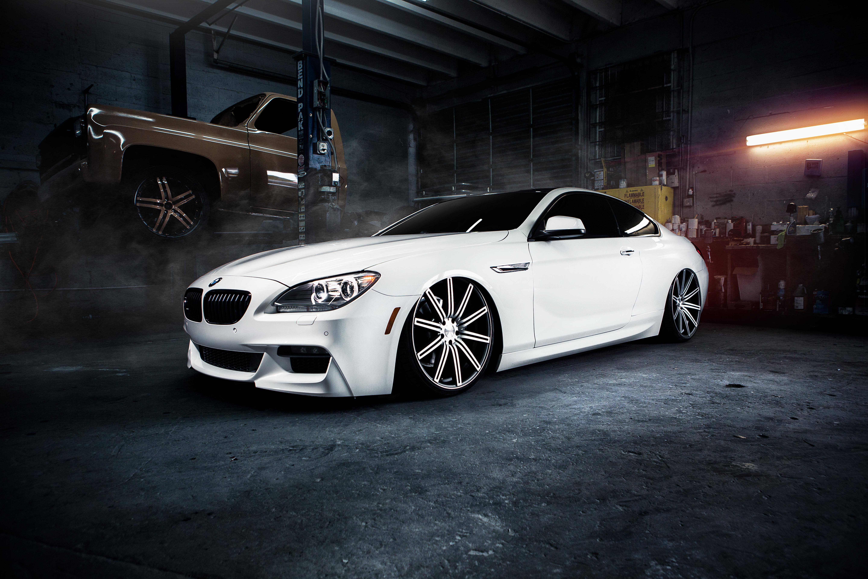 BMW E90 дорога гараж бесплатно