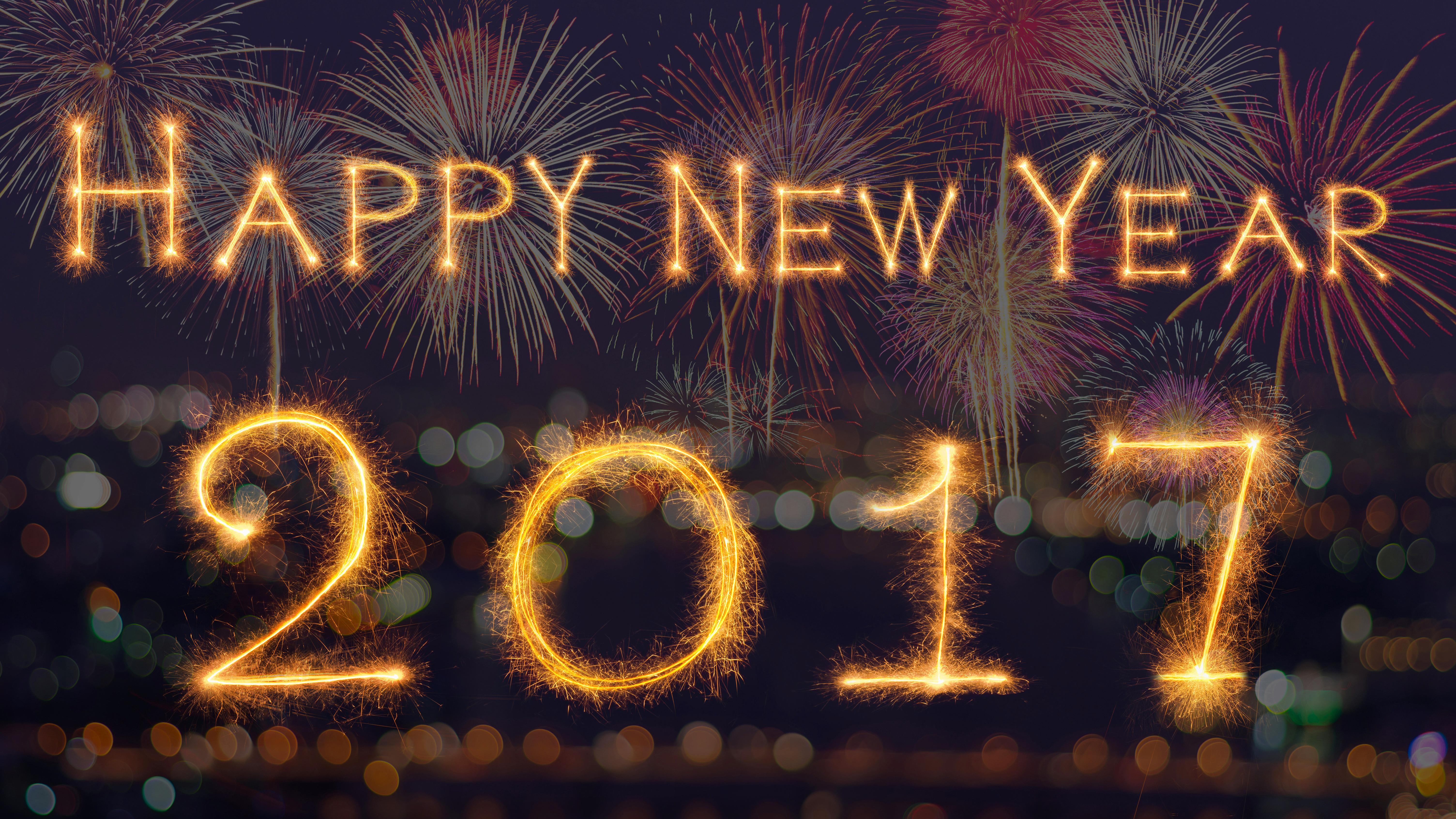 часы салют новый год загрузить