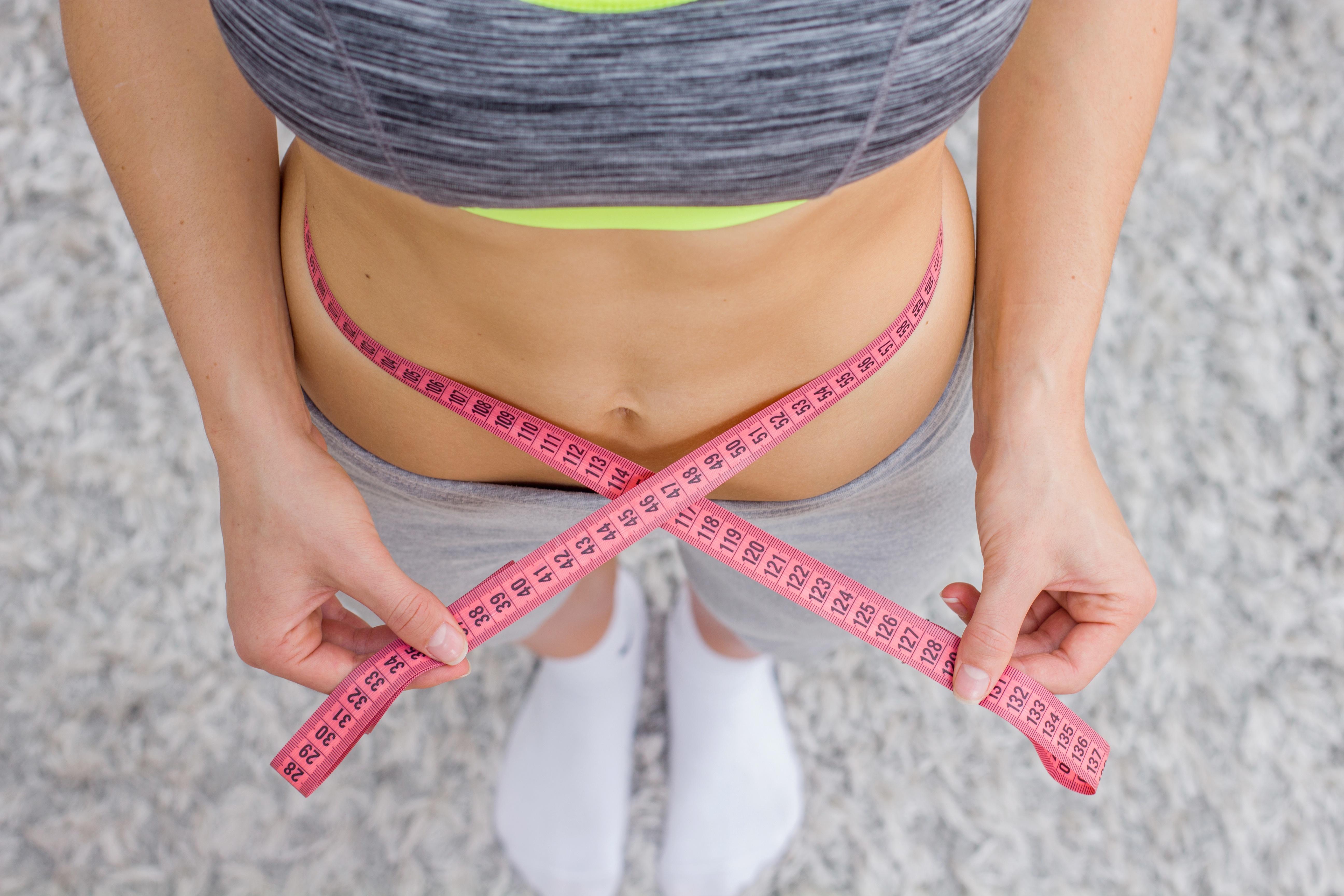 Секрет О Похудении. 10 тайн похудения, о которых знают ученые, но никогда не расскажут диетологи