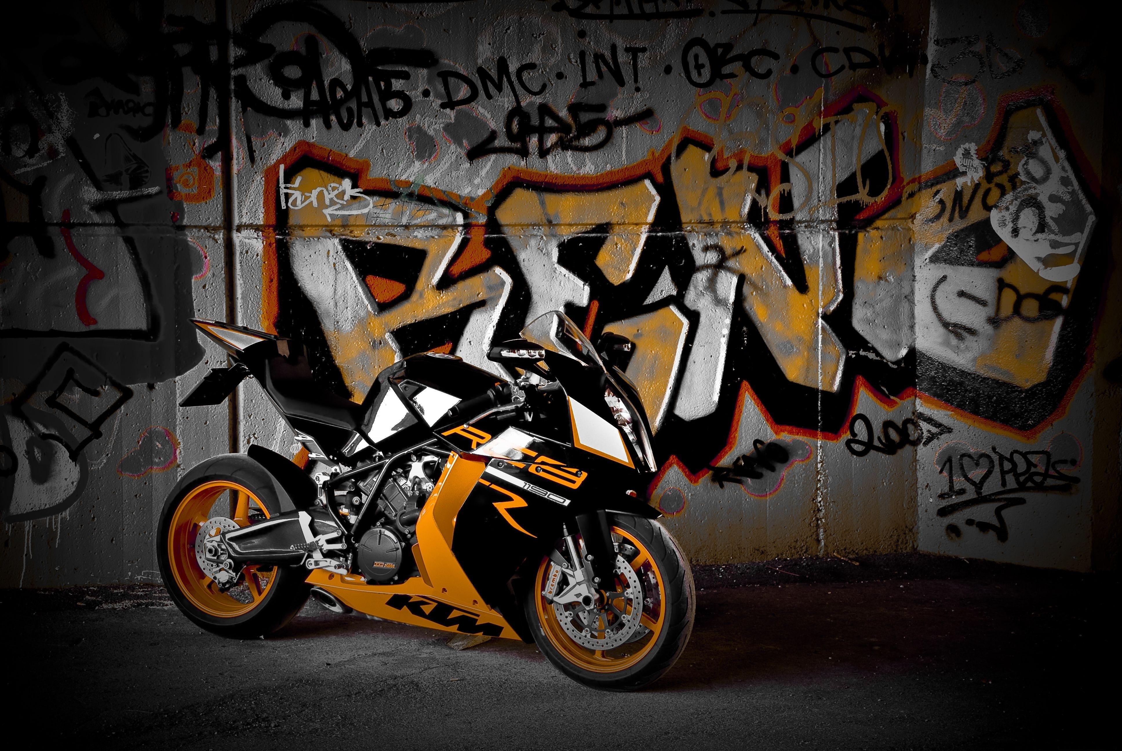 Мотоциклы RCB скачать