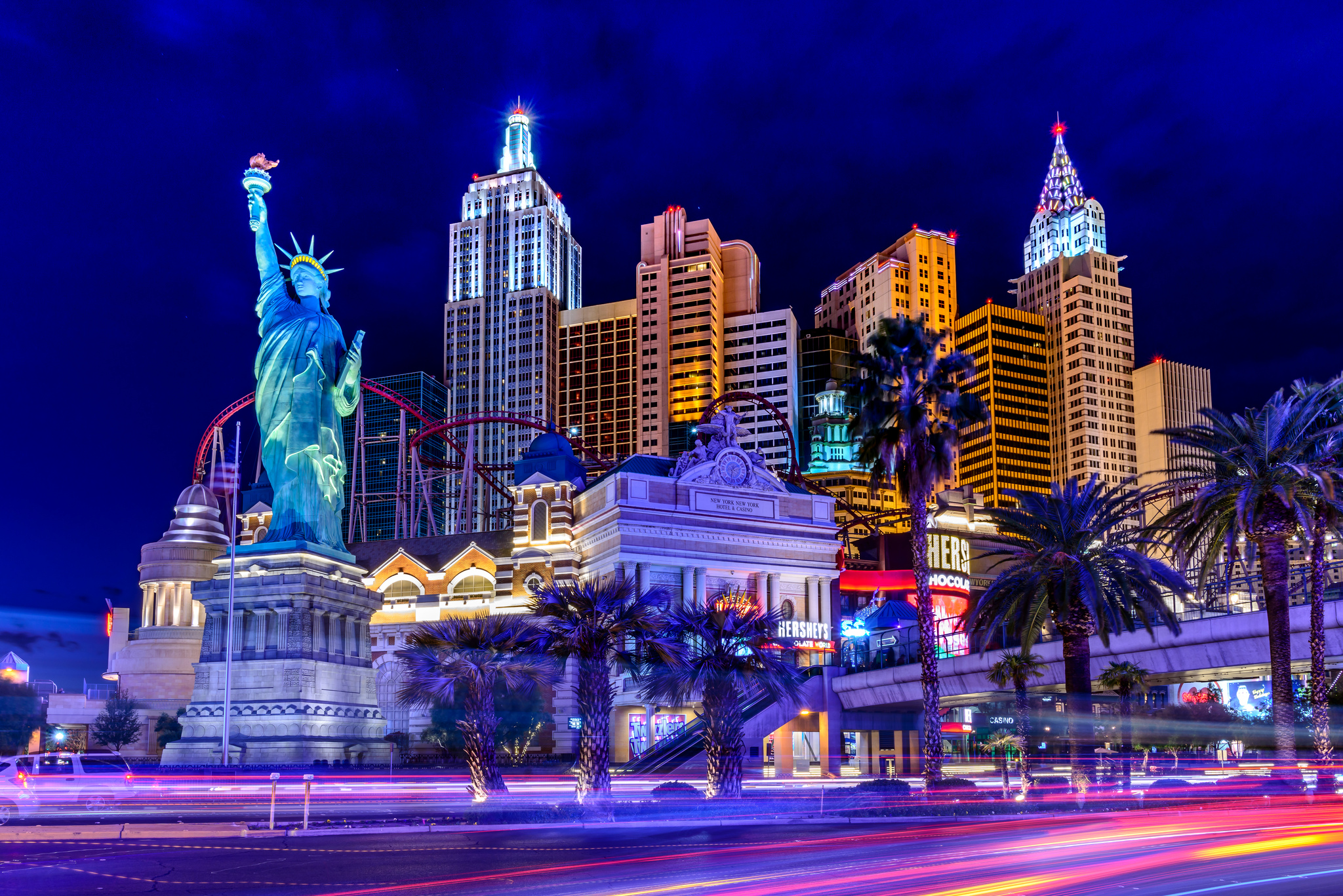 фото Вегас америка лас казино