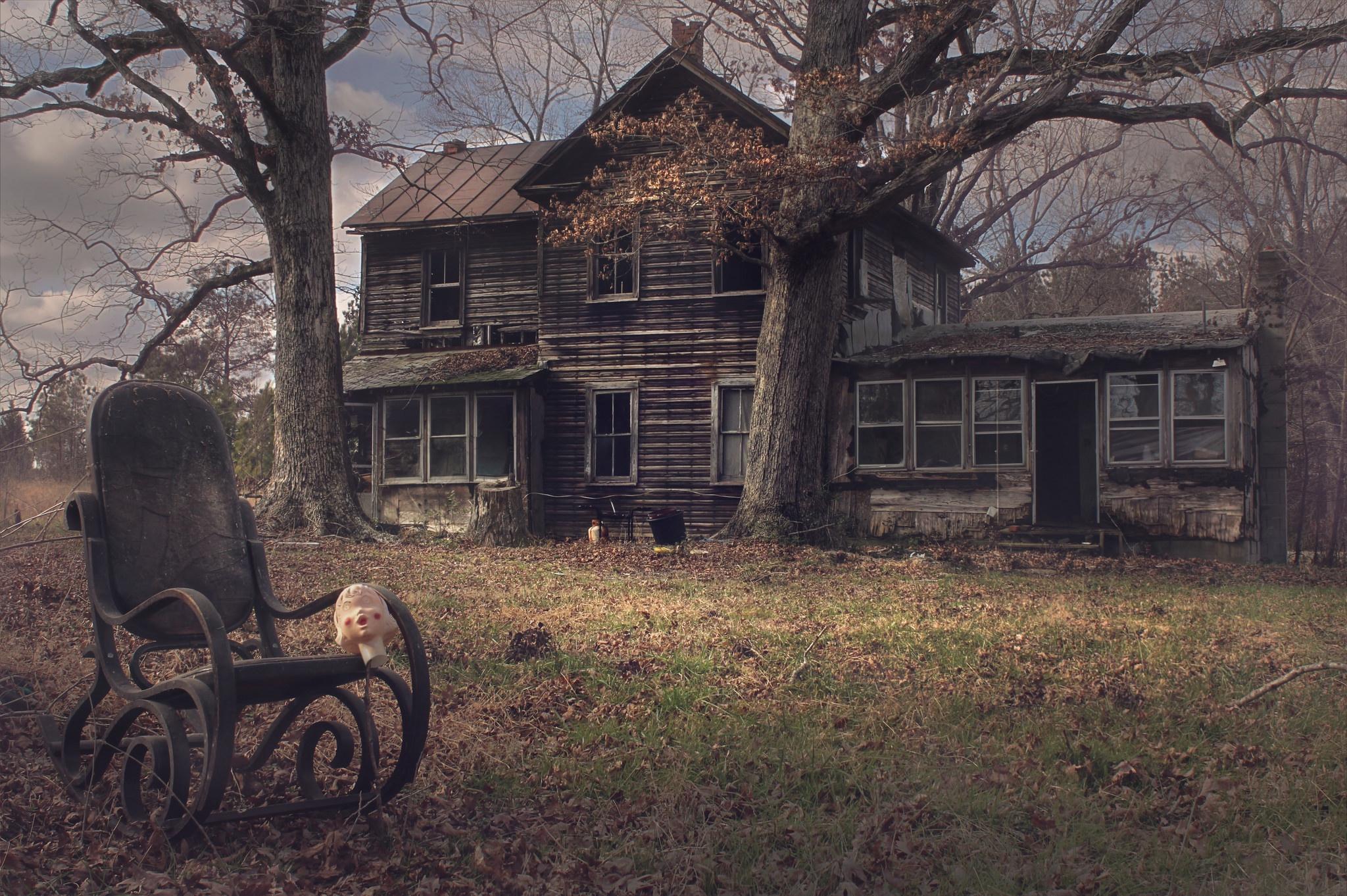Дом на путыре скачать