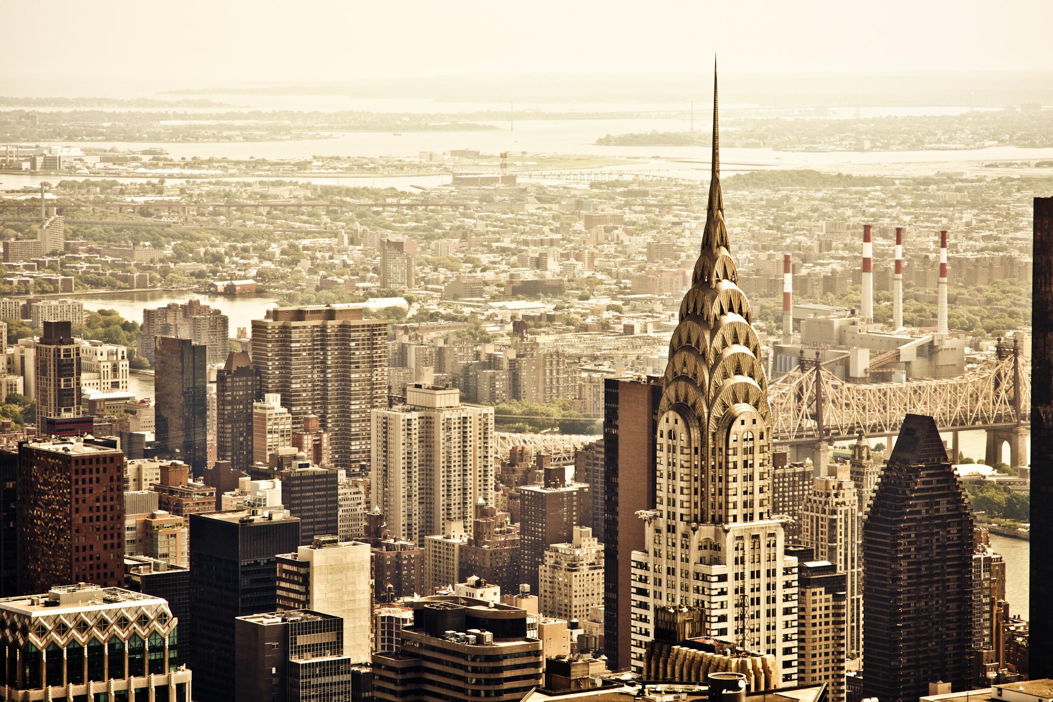 Мегаполис сверху без смс