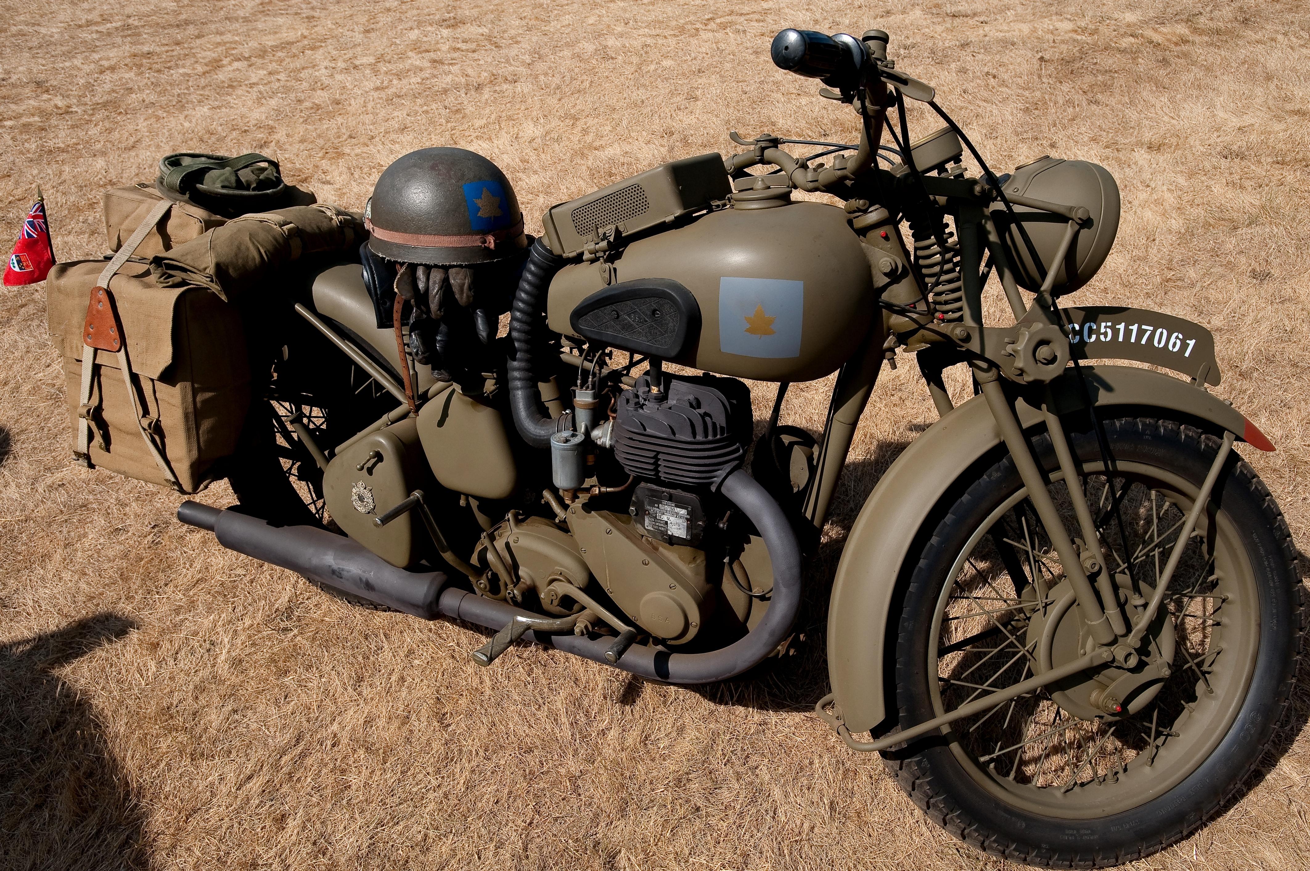 мотоцикл ретро скачать