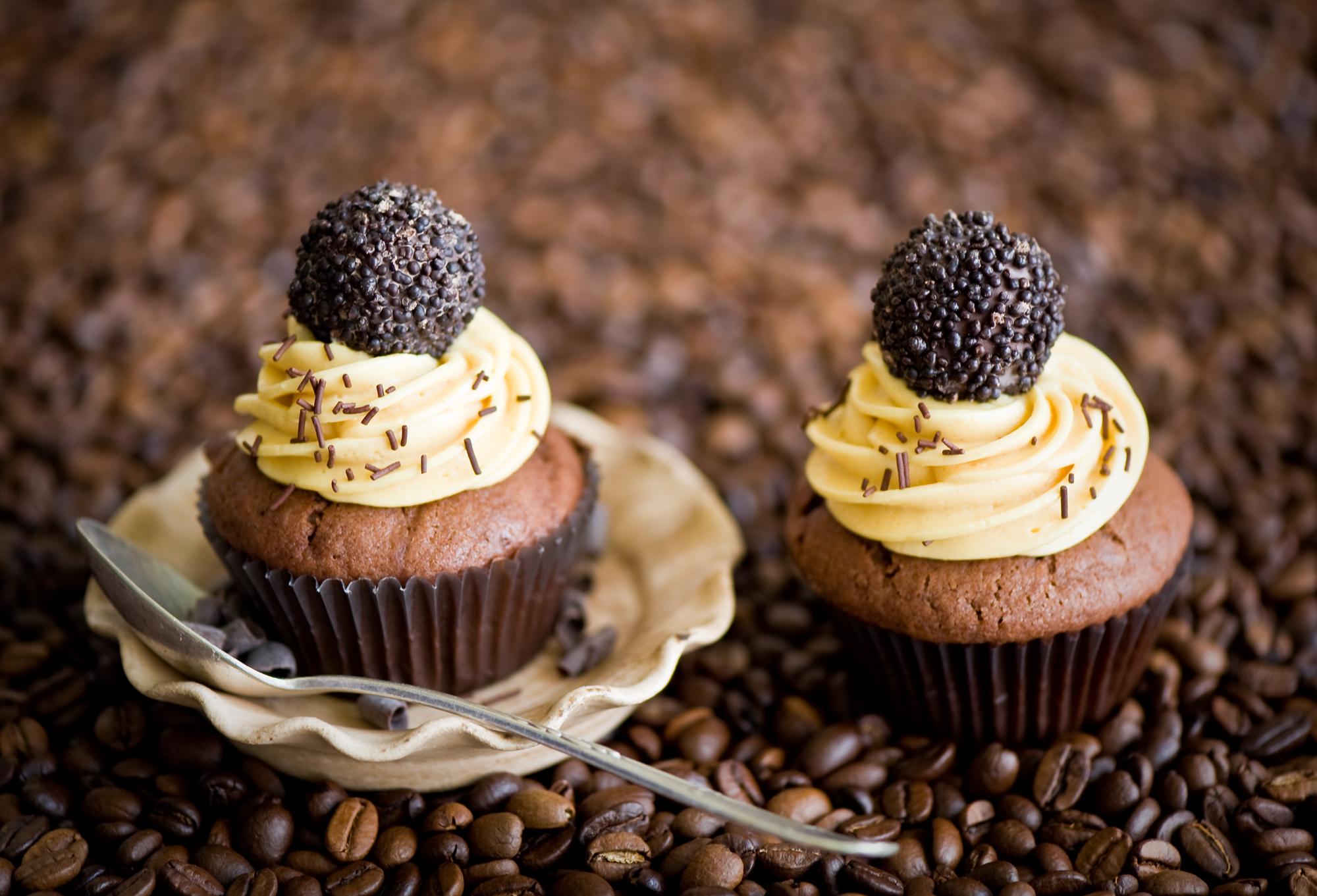 еда апельсин кекс food orange cupcake загрузить