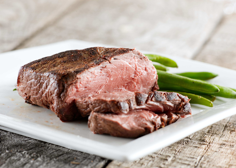 Обои для рабочего стола Ветчина Продукты питания Мясные продукты Еда Пища