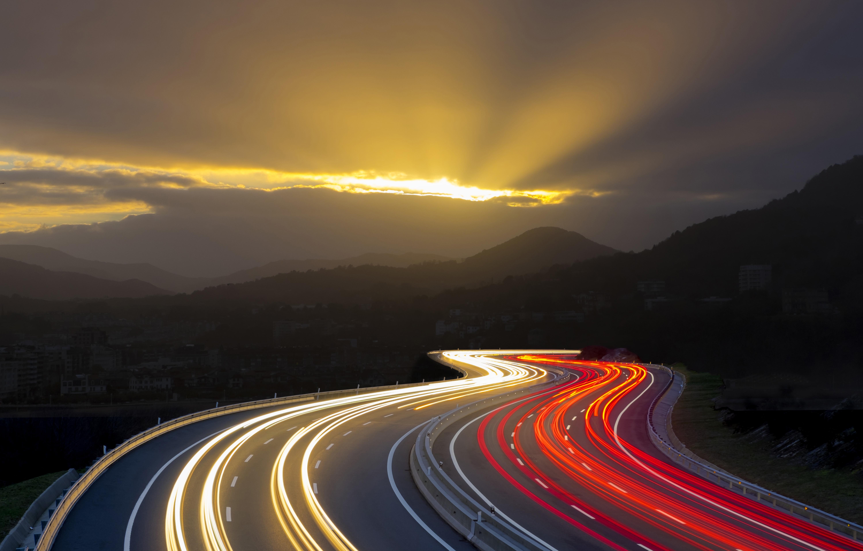 линии скорость line speed без смс