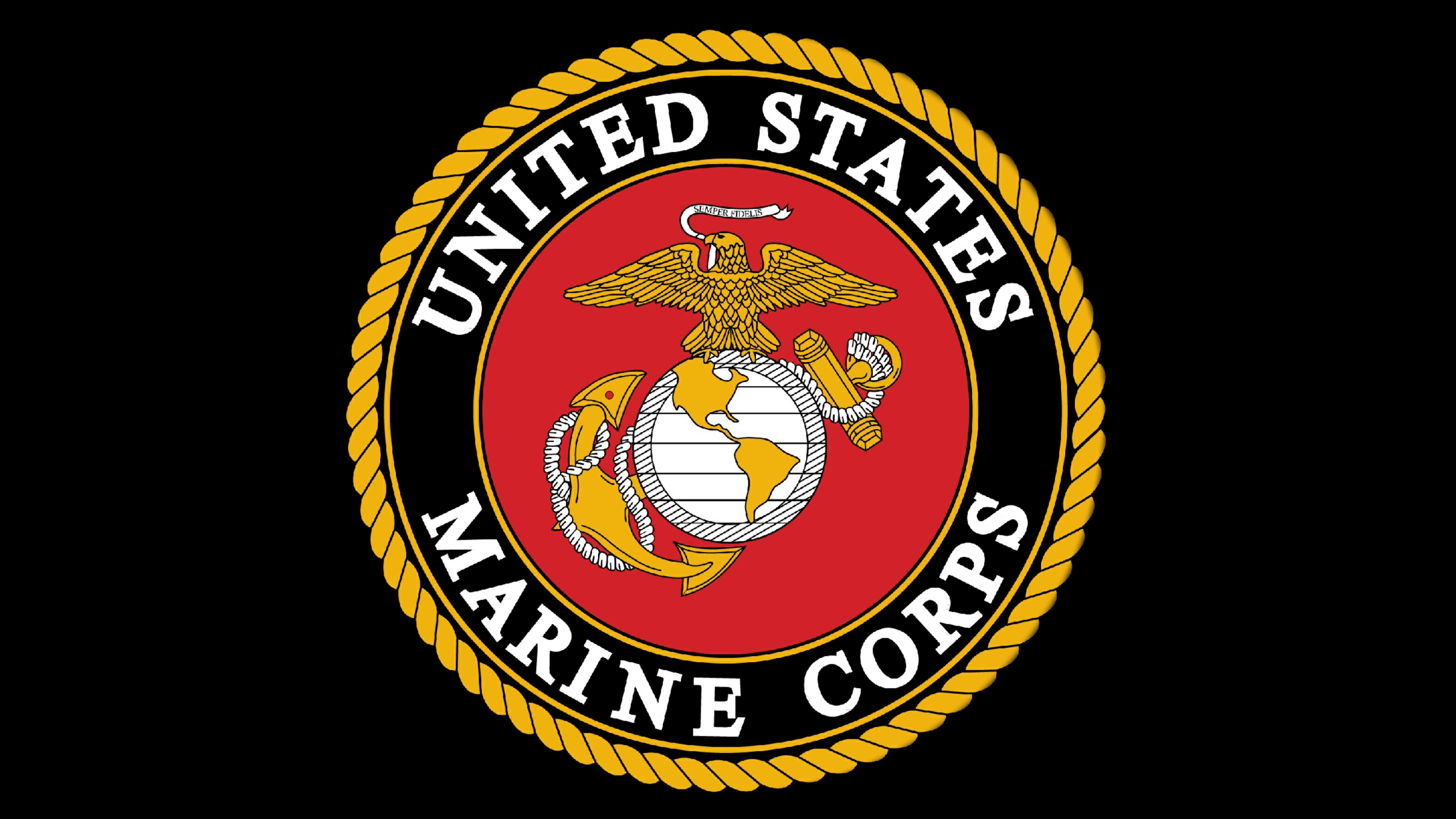 marine corps Looking to find usmc gifts with a personal touch we offer unique personalized marine corps plaques and gifts.