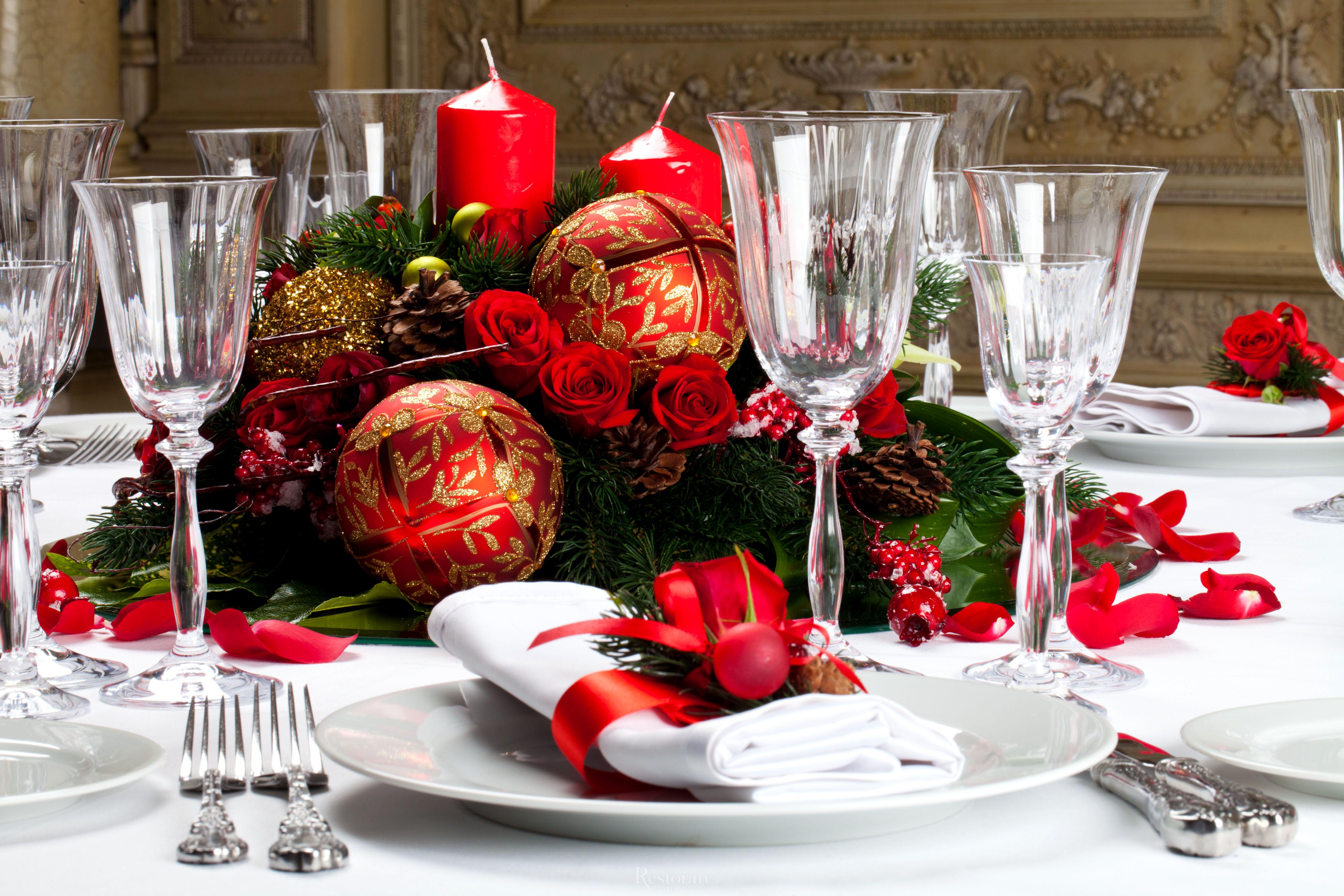 еда праздники свечи food holidays candles бесплатно