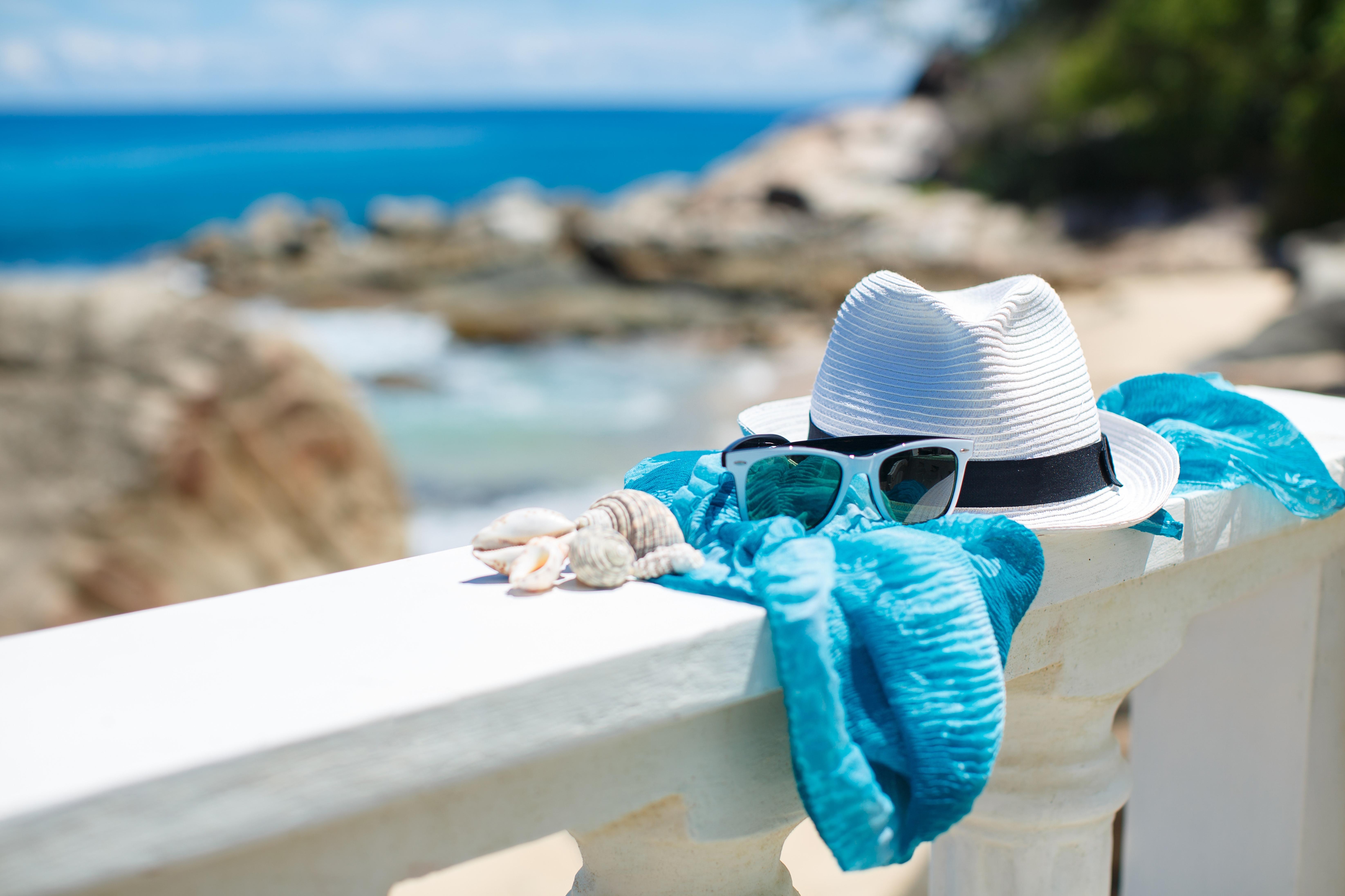 очки шляпа сланцы доски скачать