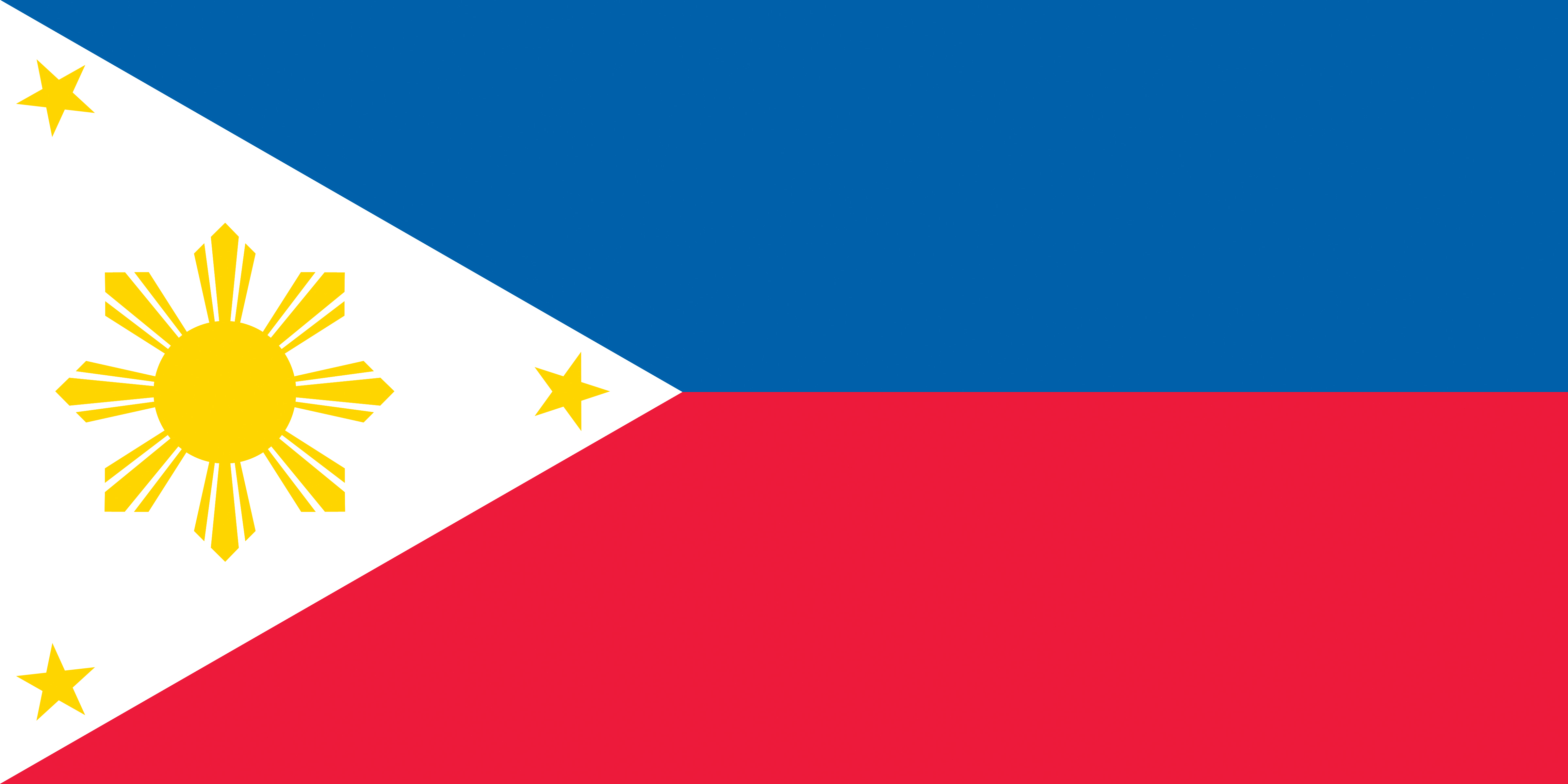 historical background of psychology in the philippines
