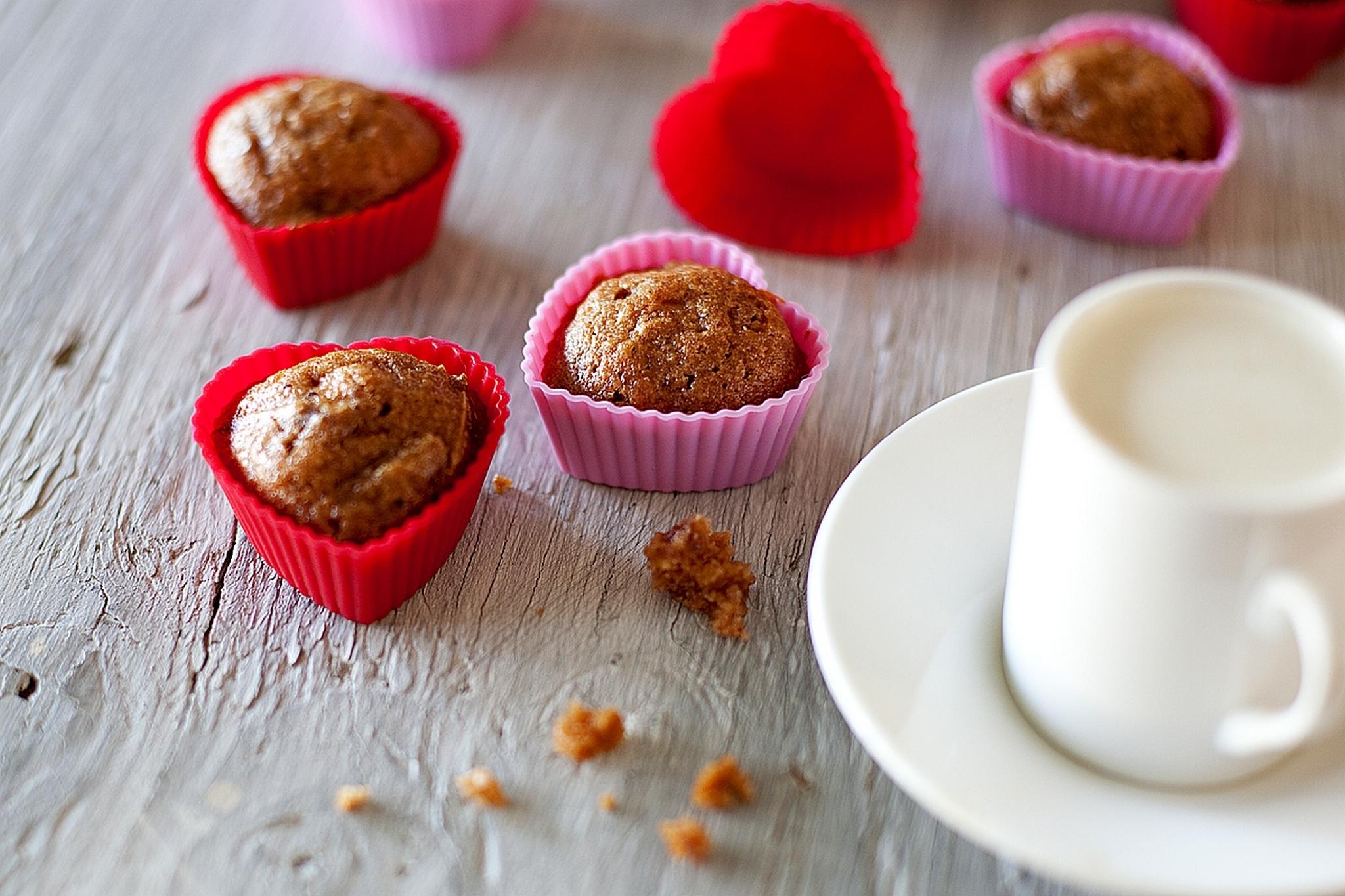 Улыбка, торт, любовь загрузить