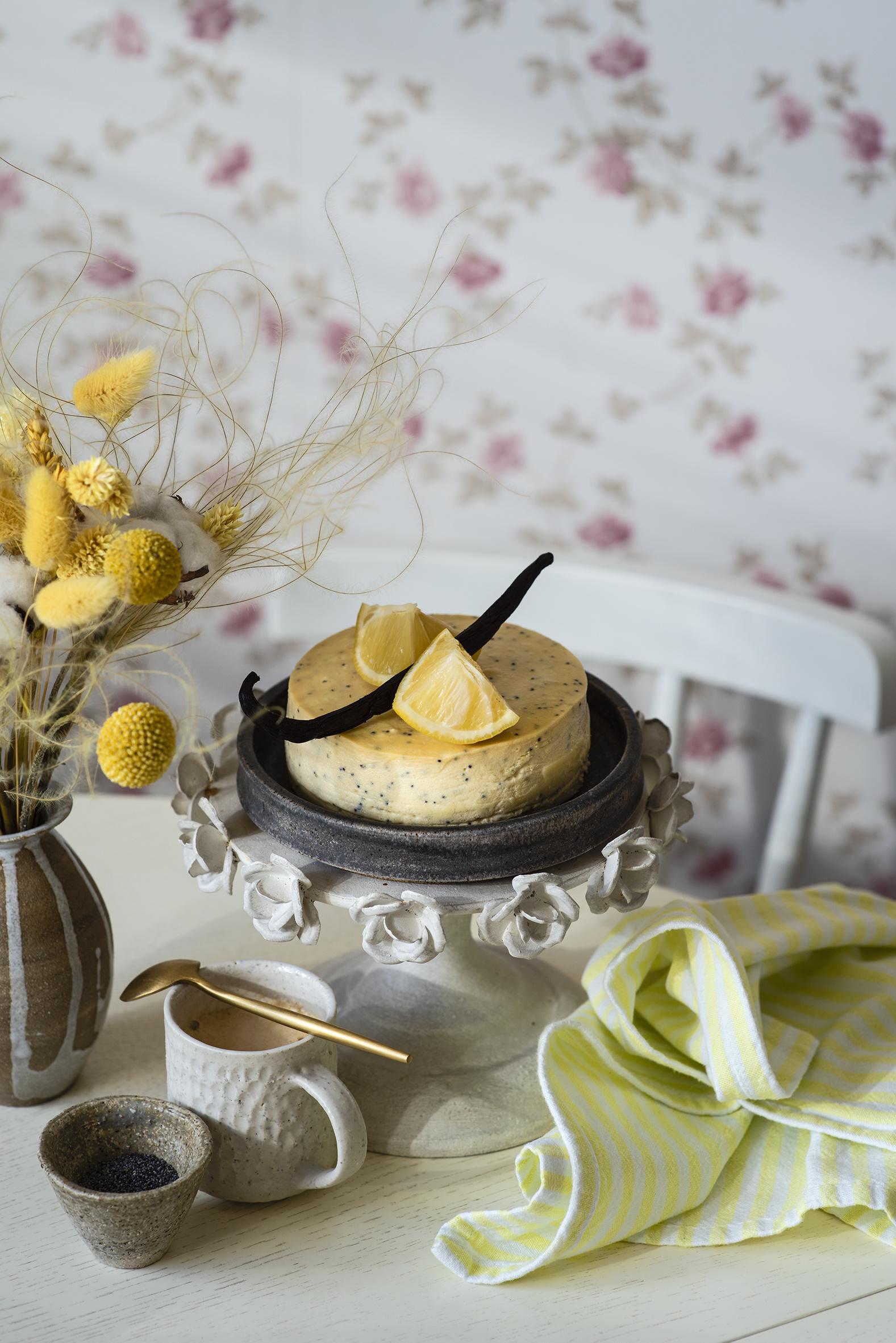 Обои для рабочего стола Кофе Торты Капучино Еда кружке  для мобильного телефона Пища кружки Кружка Продукты питания