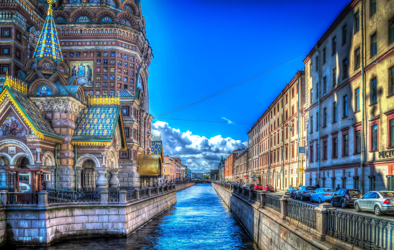 страны архитектура россия Санкт-Петербург бесплатно