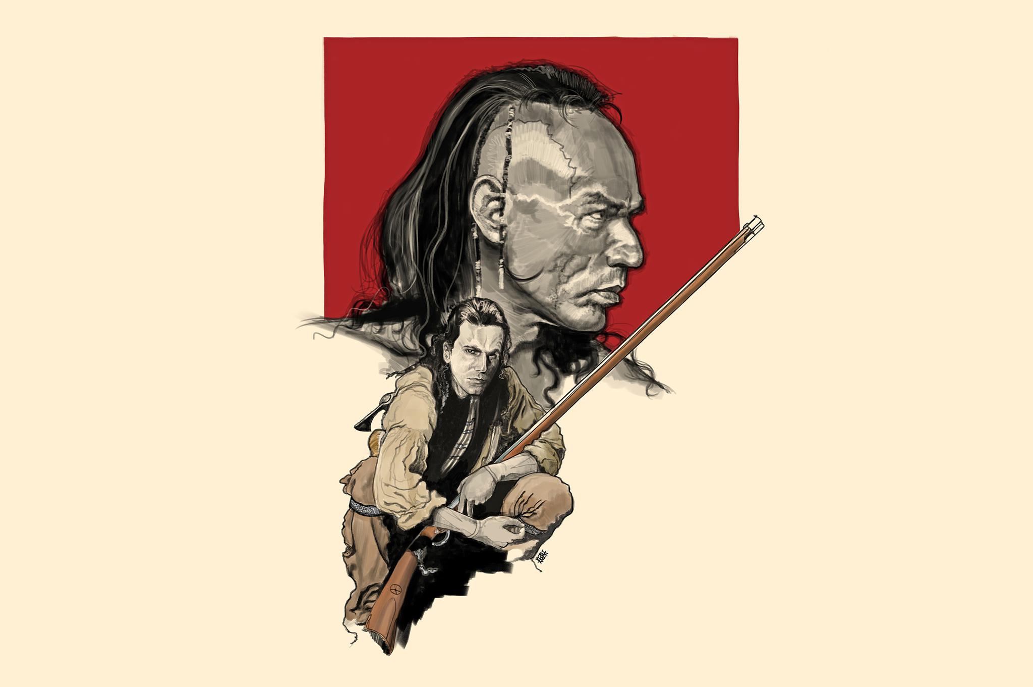 Исторические фильмы про индейцев смотреть онлайн в хорошем.