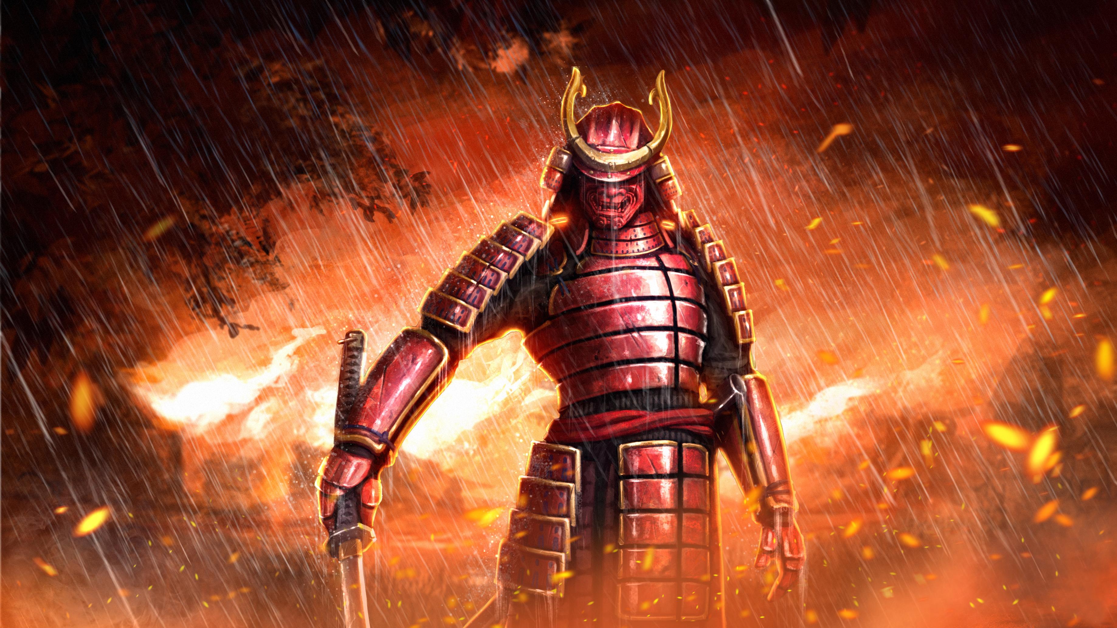Masks_Fire_Rain_Warriors_452314.jpg