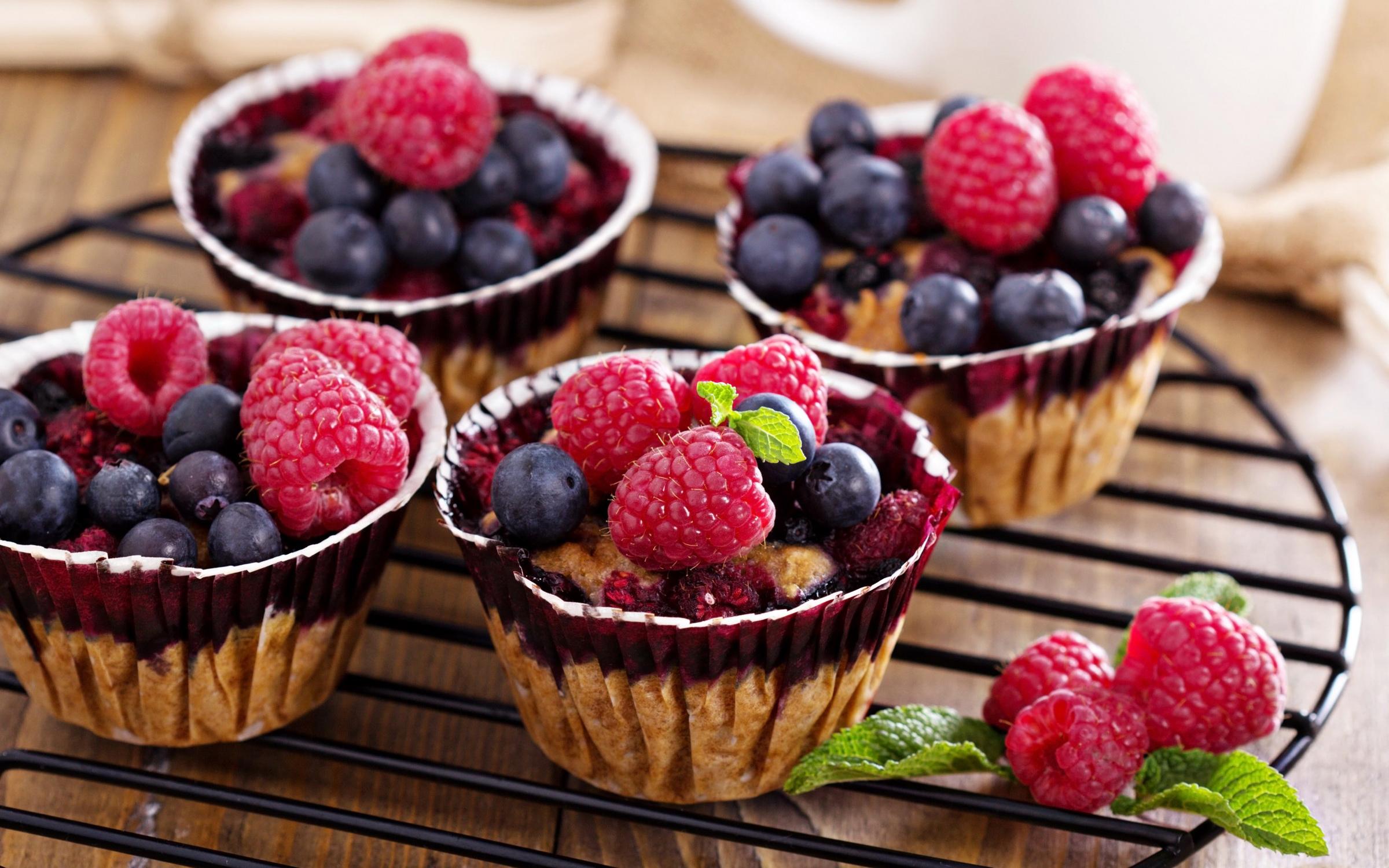 еда торт фрукты загрузить