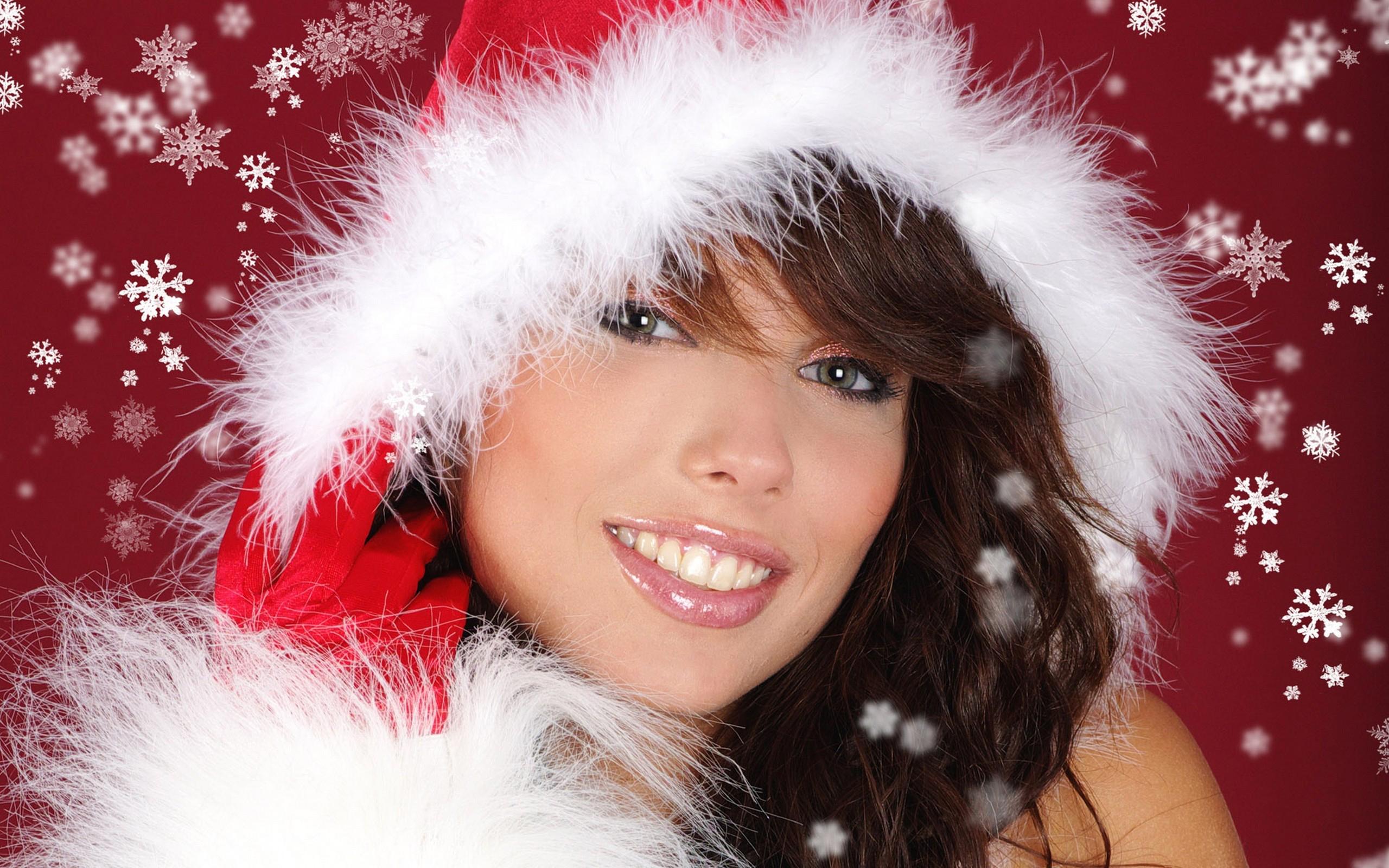 лучезарная снегурочка бесплатно