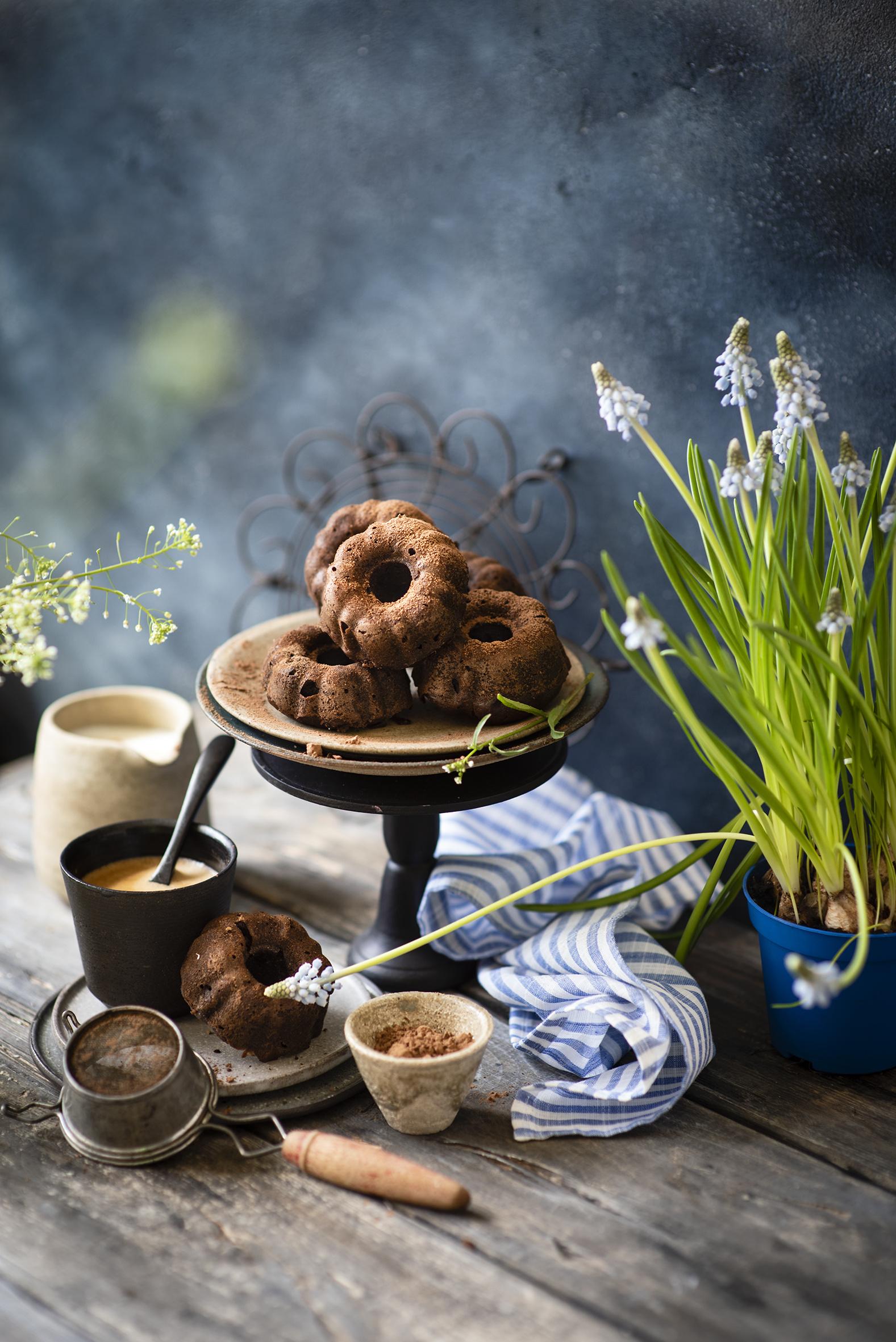 Картинки Кофе Кекс Капучино Пища Кружка Доски  для мобильного телефона Еда кружки кружке Продукты питания