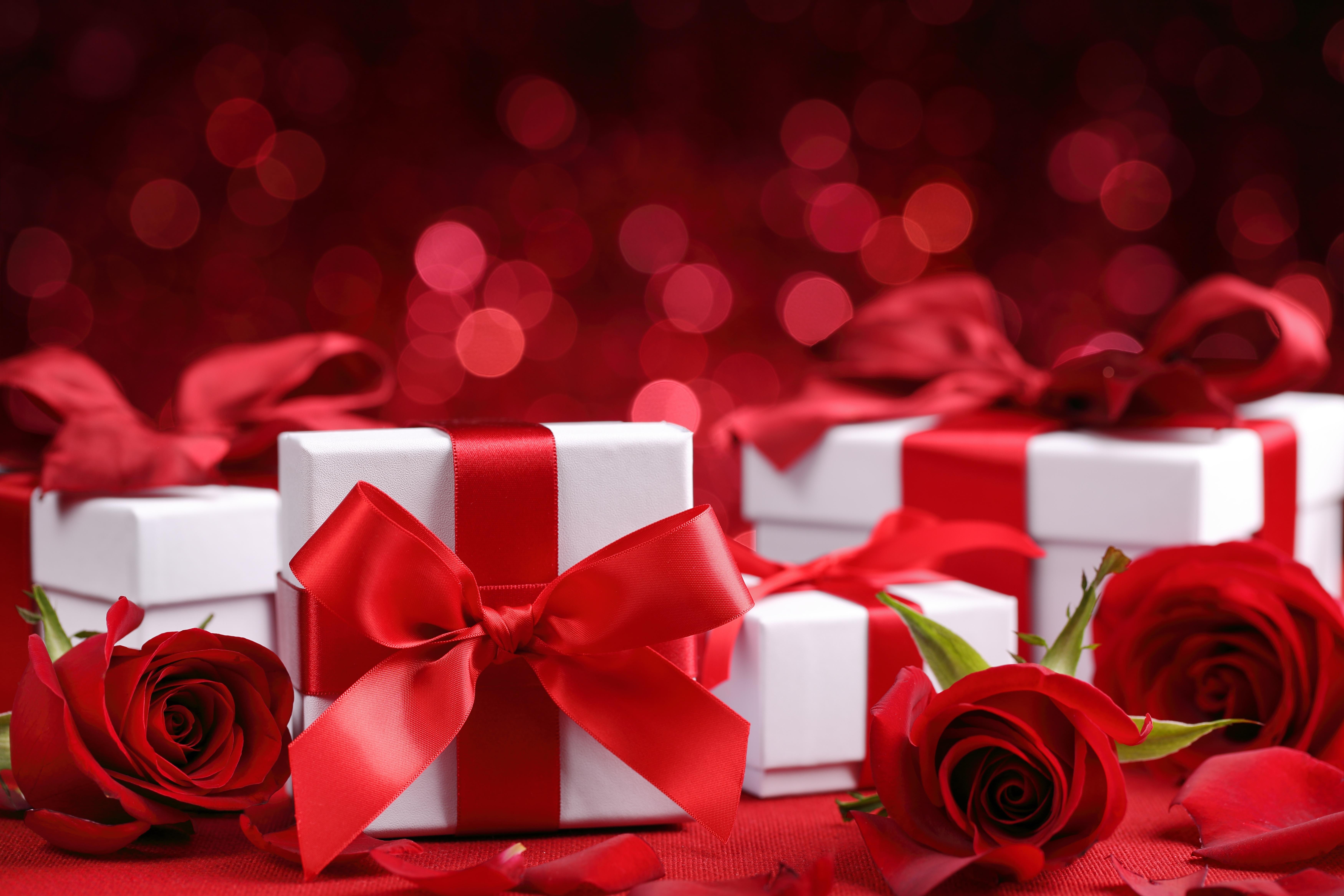 цветок подарок сюрприз скачать