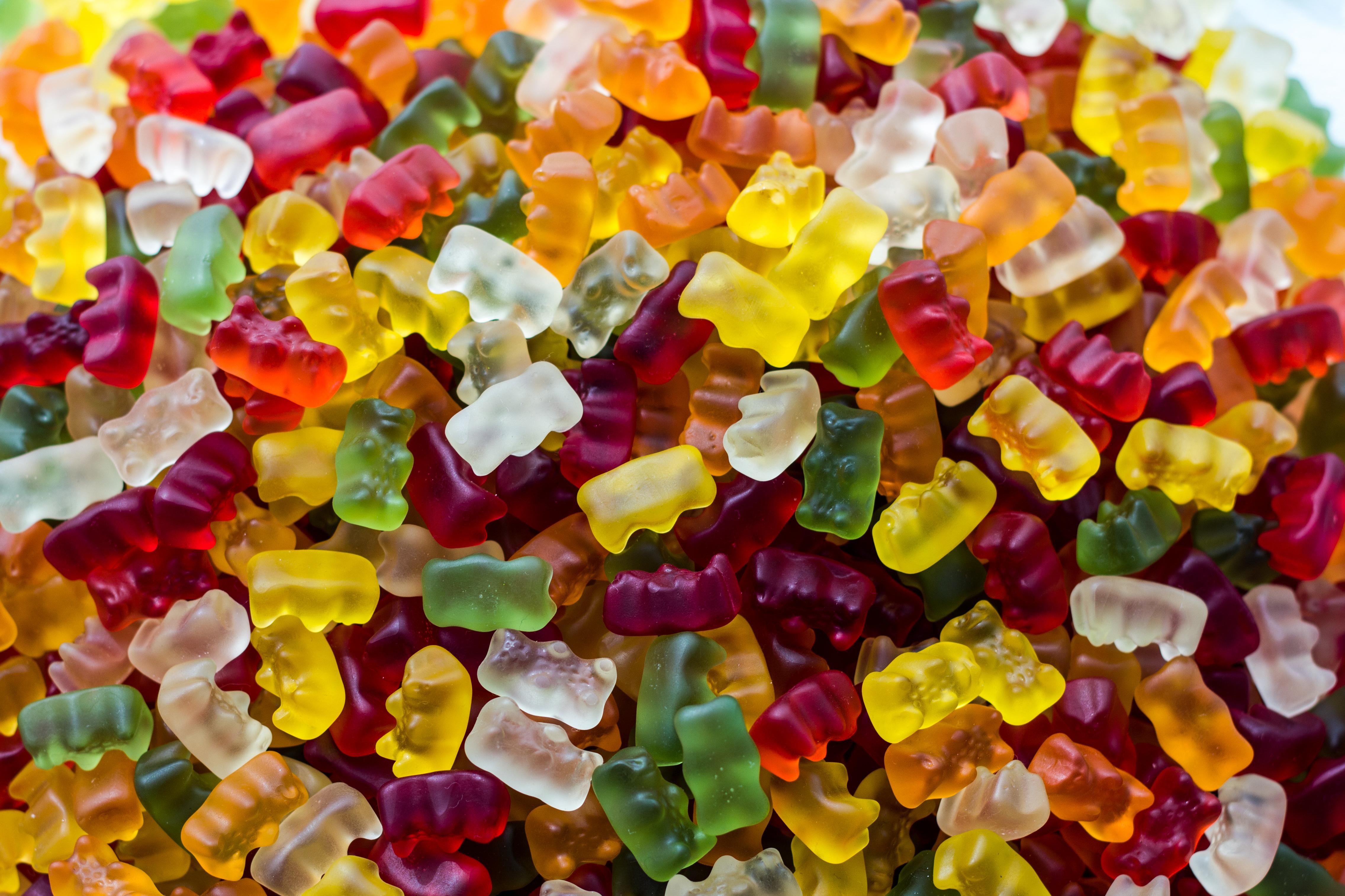 еда конфеты food candy скачать