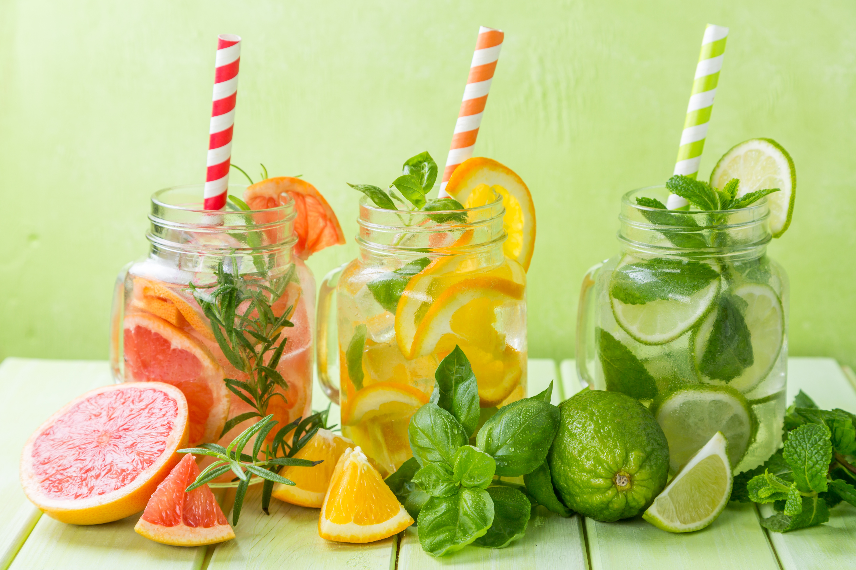 Напитки Для Похудения Для Подростков. Диета для подростков и правильное питание