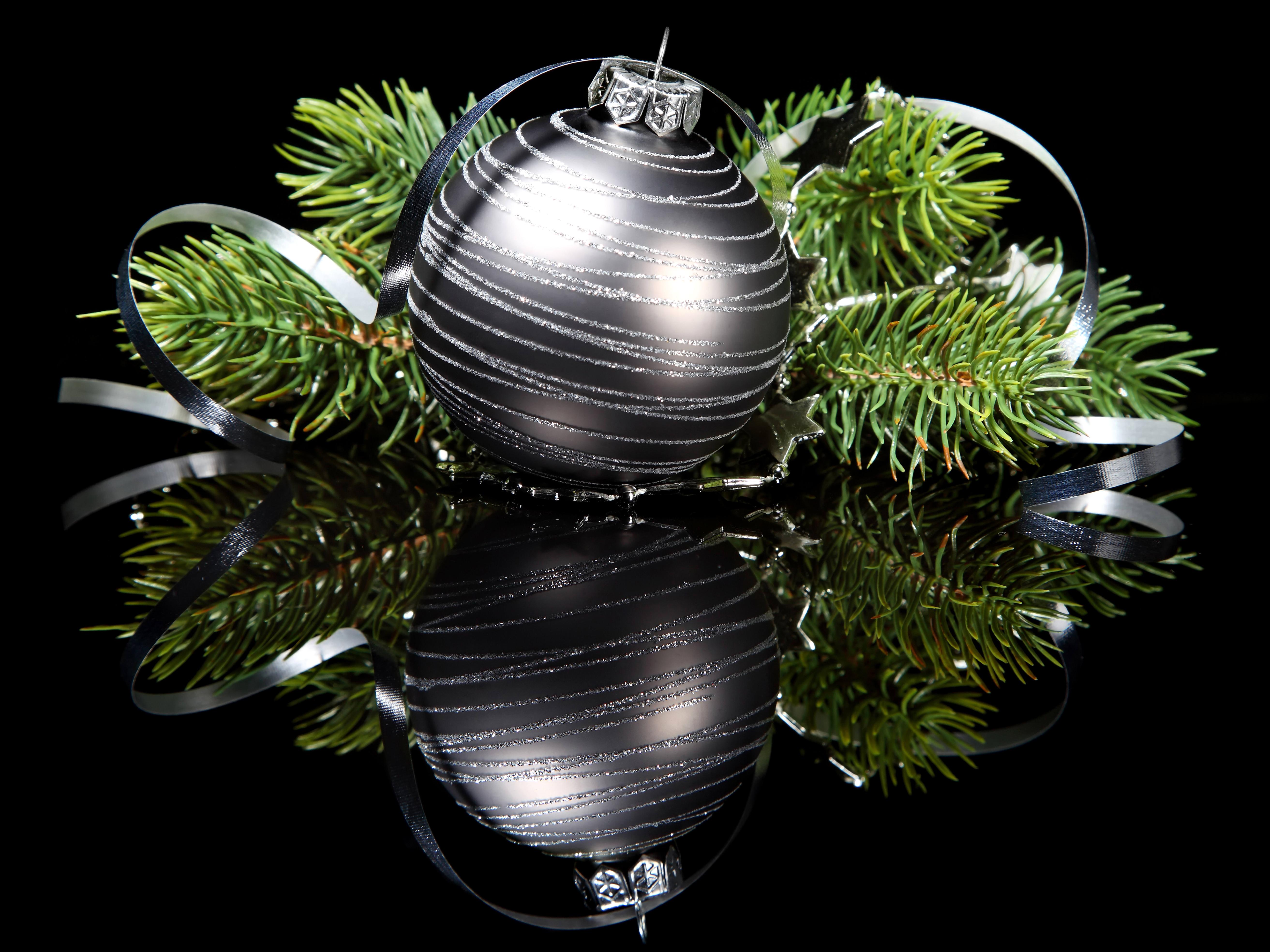 Шар шишки ель Ball cones spruce бесплатно