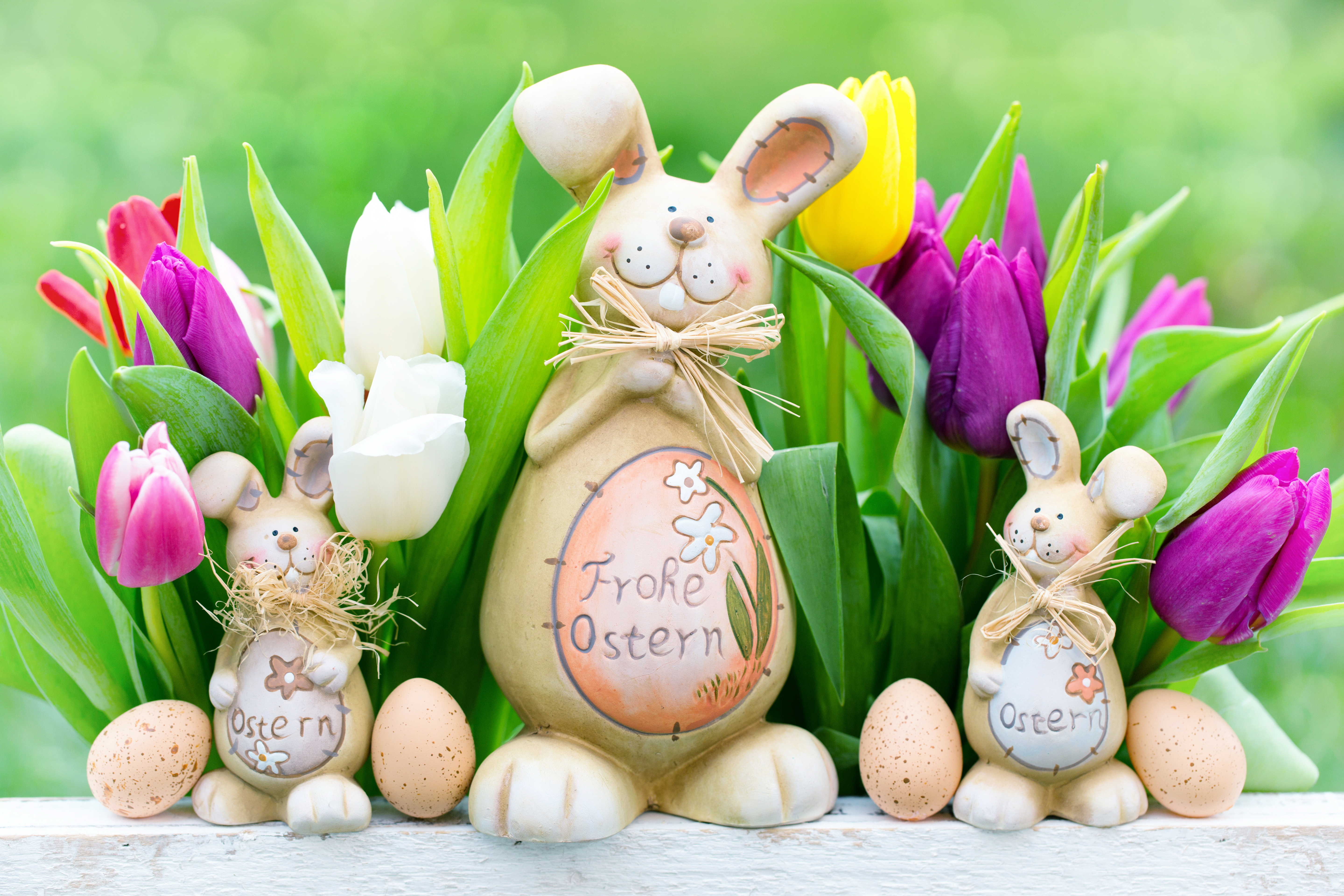 frohe ostern! - HD2880×1920