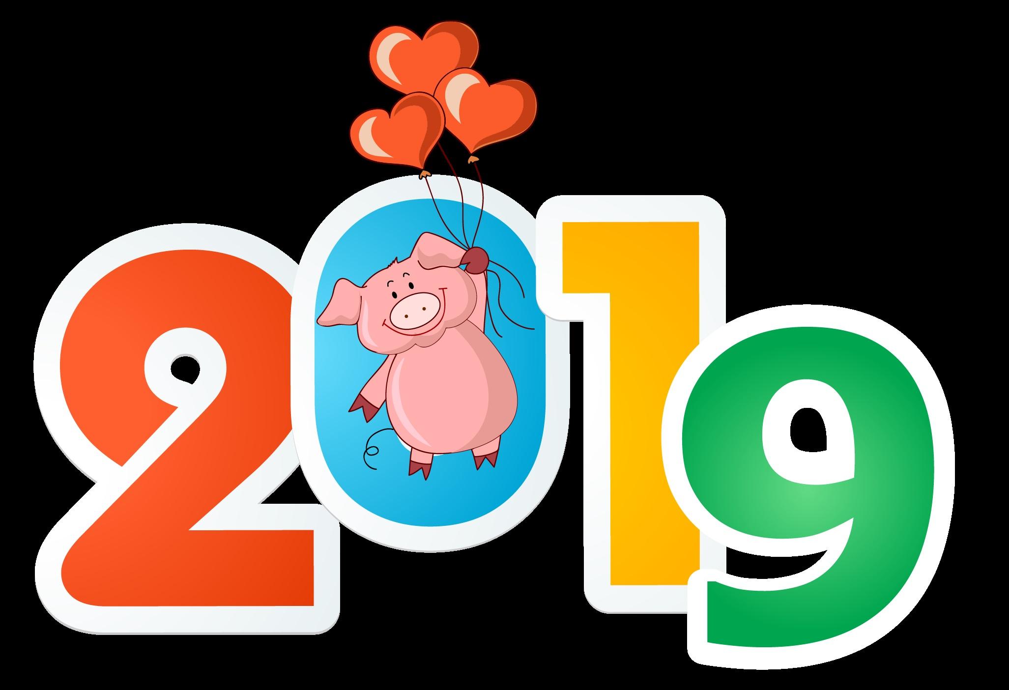Фотография 2019 Домашняя свинья сердечко воздушные шарики Черный фон серце сердца Сердце Воздушный шарик воздушным шариком воздушных шариков на черном фоне