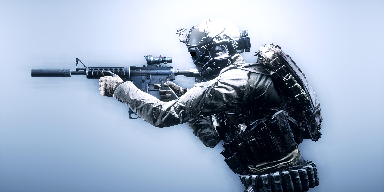 download swat team hd wallpaper 4k hd desktop wallpapers - HD1920×1200