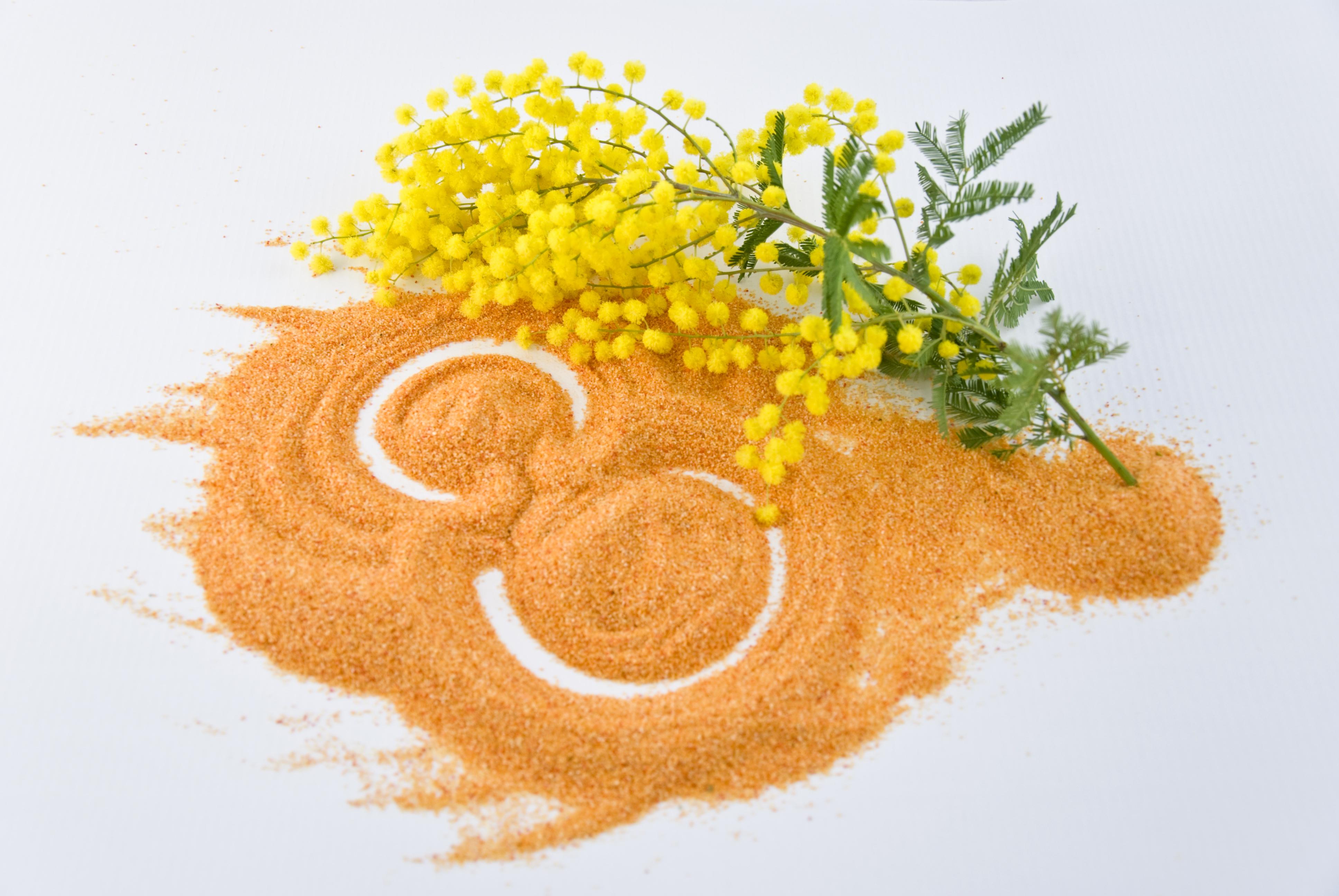 8 Марта, праздник, цветы, желтые бесплатно