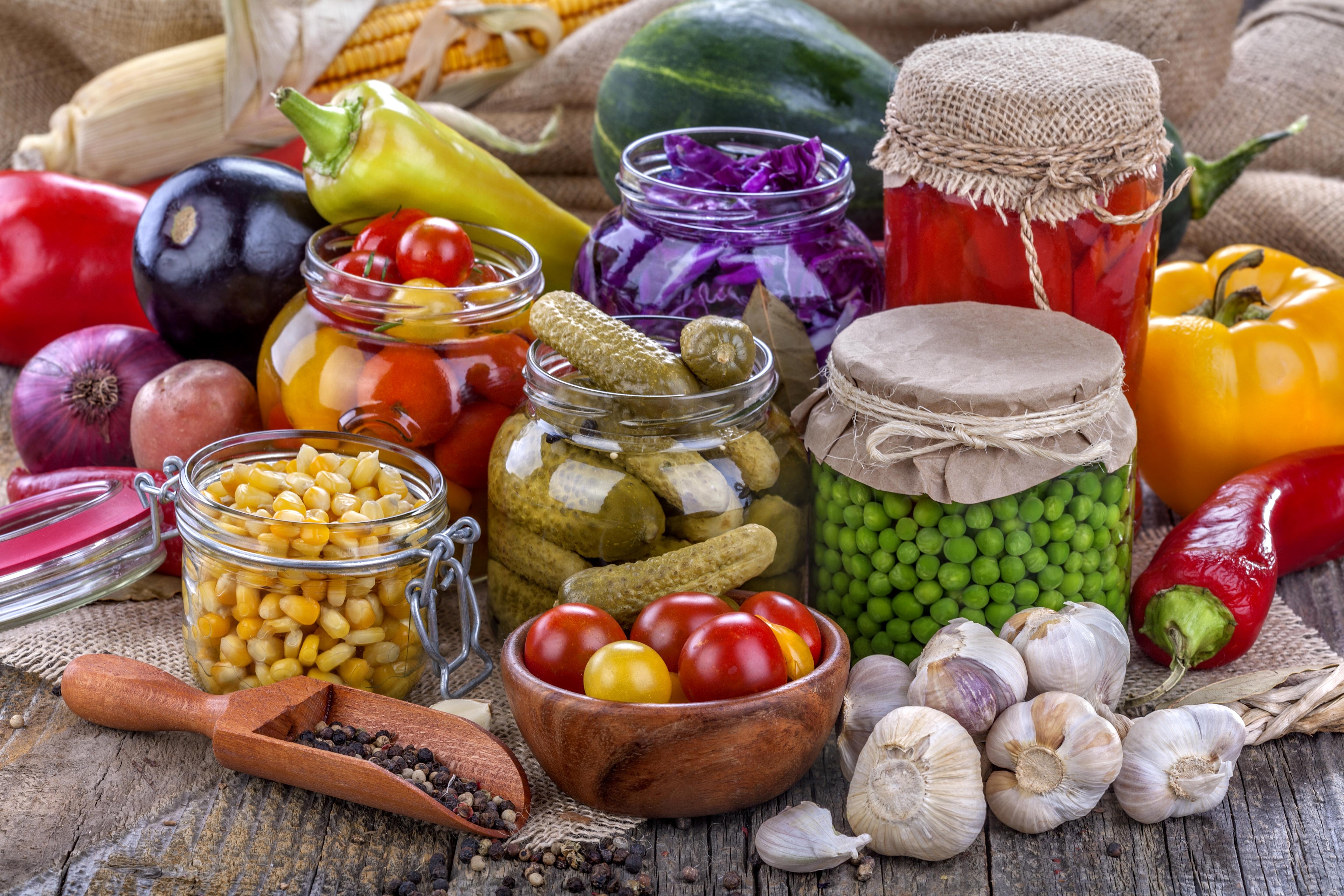 овощи грибы фрукты бесплатно