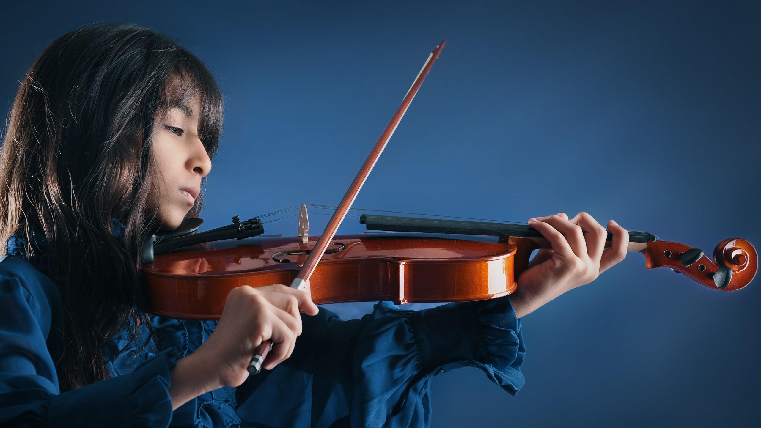 Hana Hashimoto Sixth Violin Chieri Uegaki Qin Leng on Amazoncom FREE shipping on qualifying offers In this beautifully written picture book Hana Hashimoto