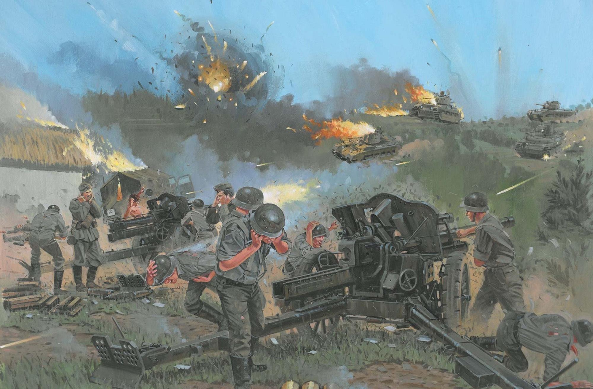 Война солдат взрывы огонь без смс