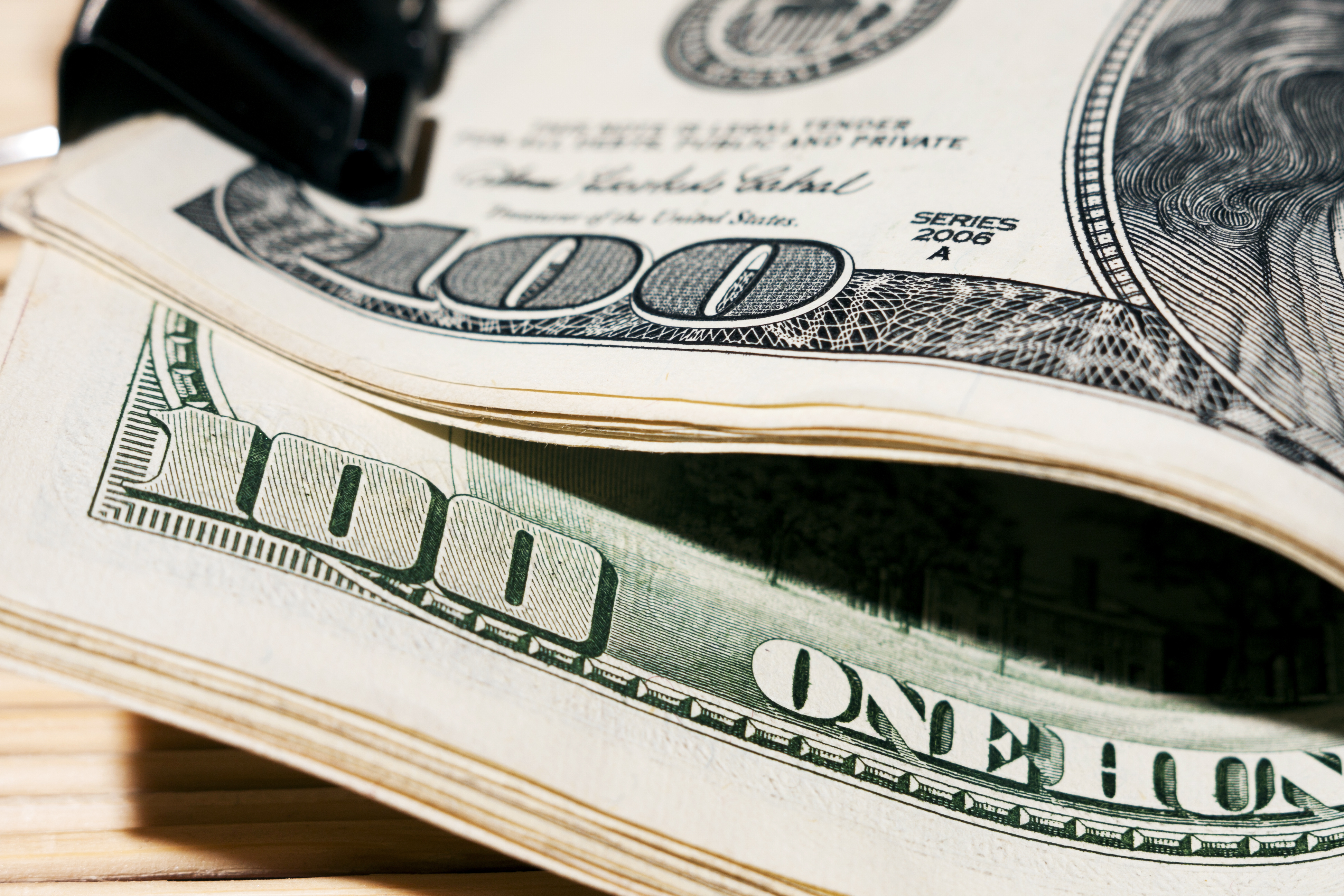 Money Wallpapers Backgrounds Images 1920x1080  Best