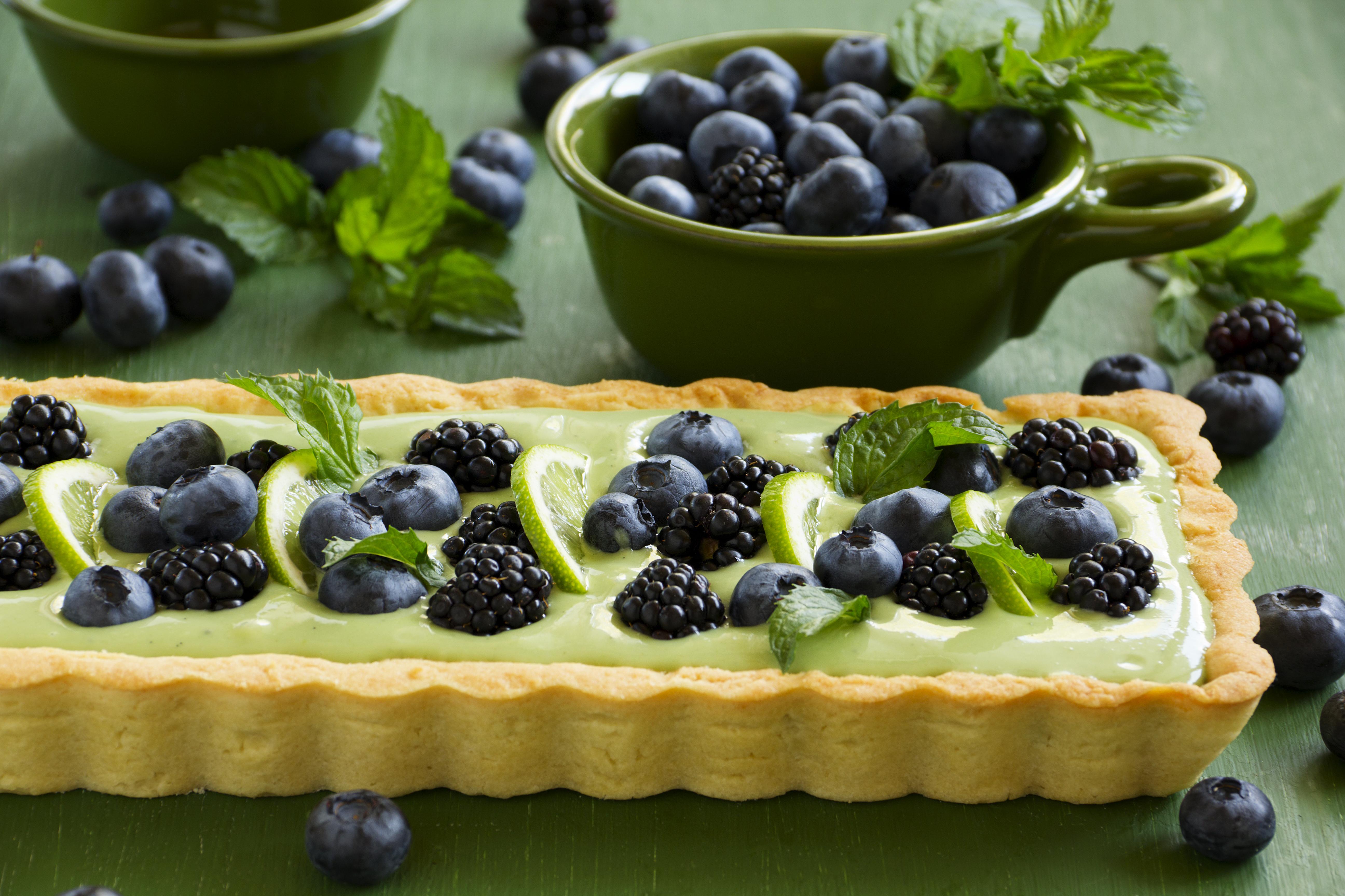 выпечка ягоды пирог cakes berries pie загрузить
