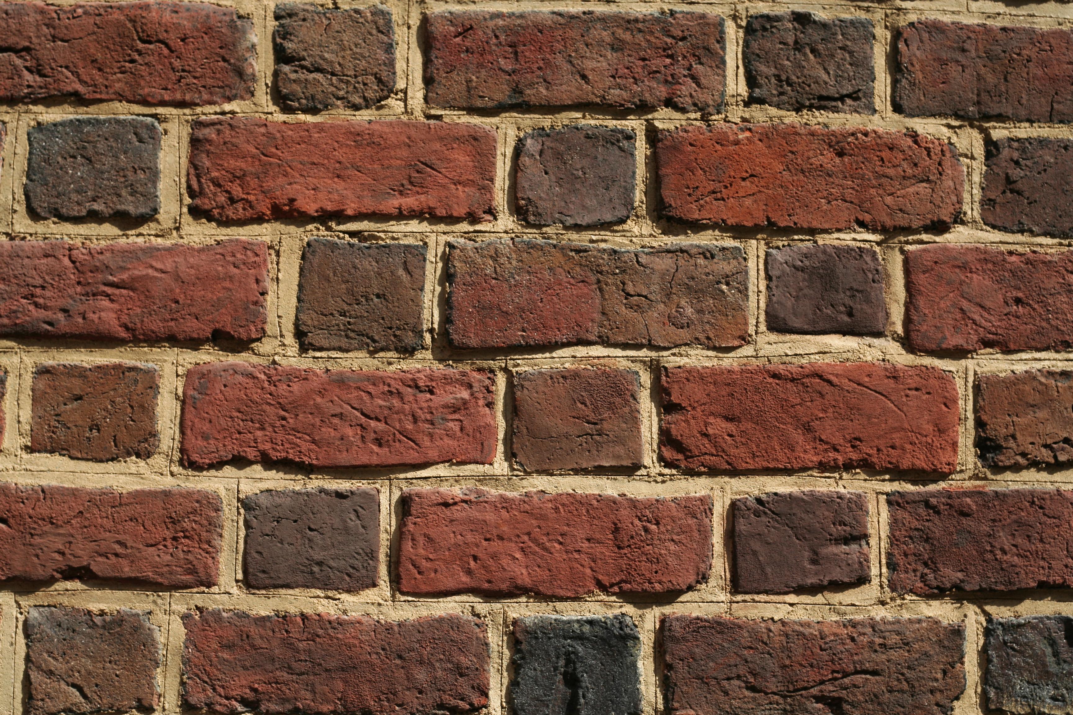 каменистая стена загрузить