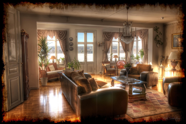 Уютная квартирка бесплатно