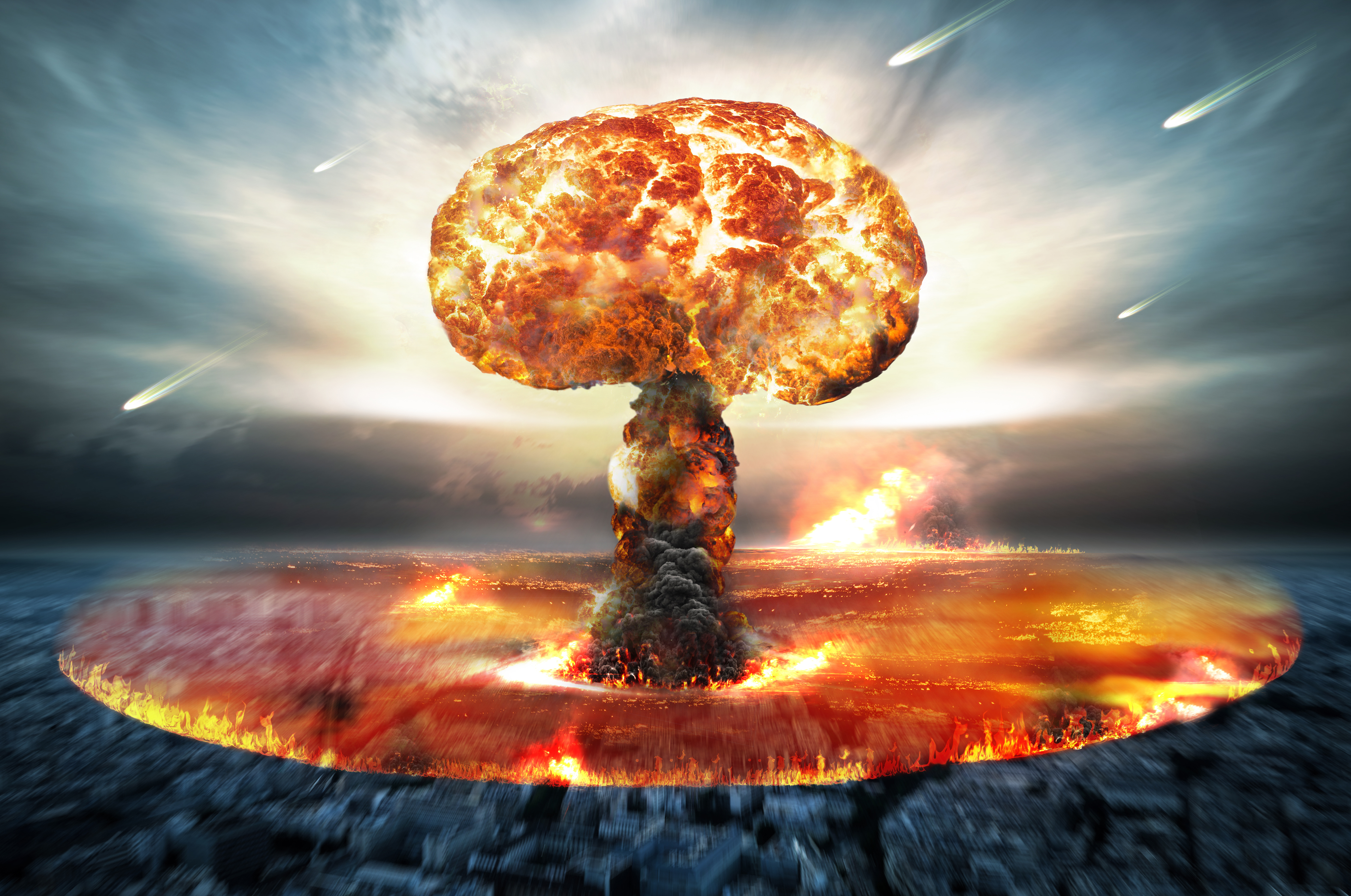 Explosions_nuclear_bomb_483839.jpg