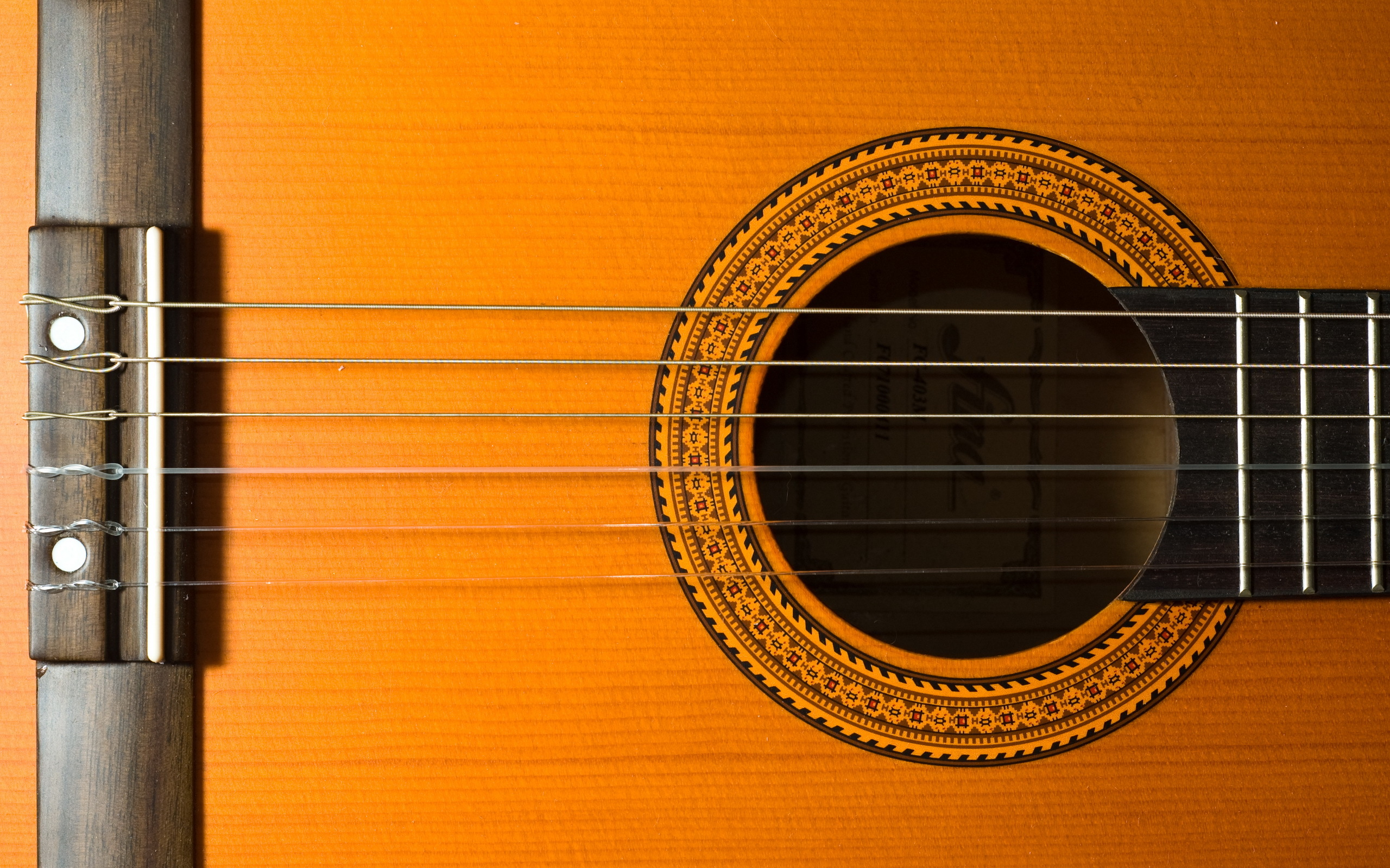 музыкальный инструмент струны макро бесплатно